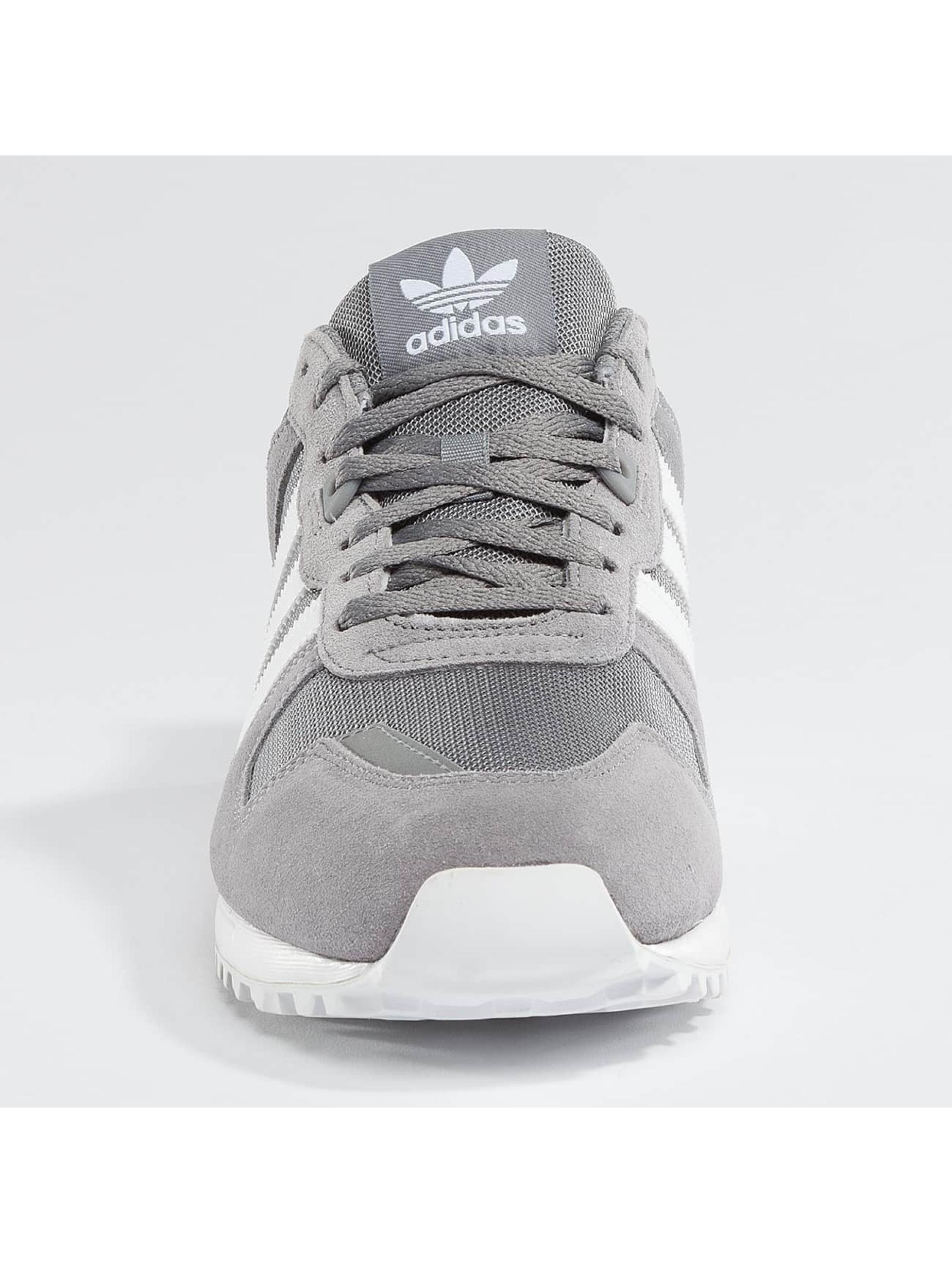 adidas Zapatillas de deporte ZX 700 gris