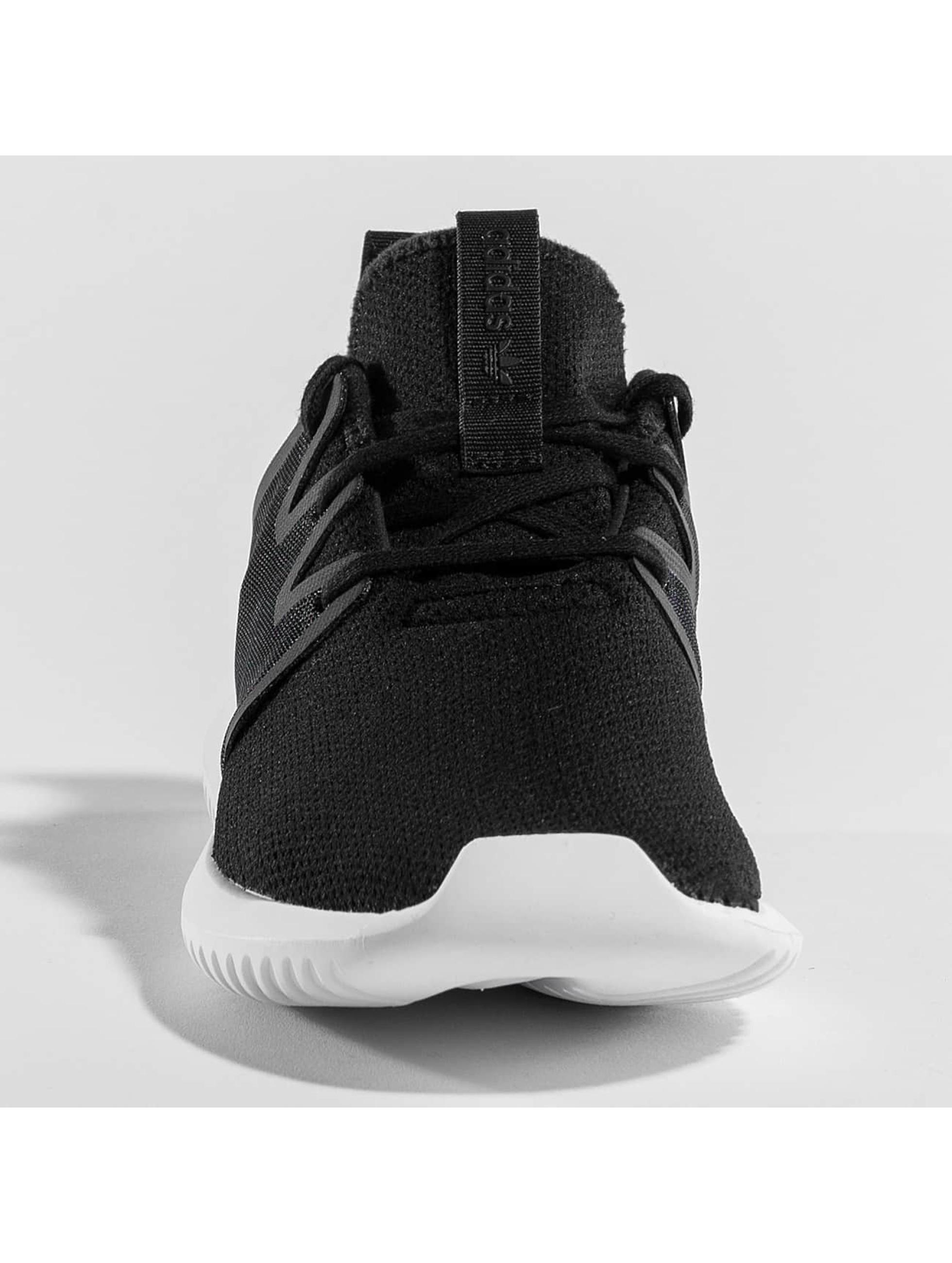 adidas Zapatillas de deporte Tubular Viral2 W negro
