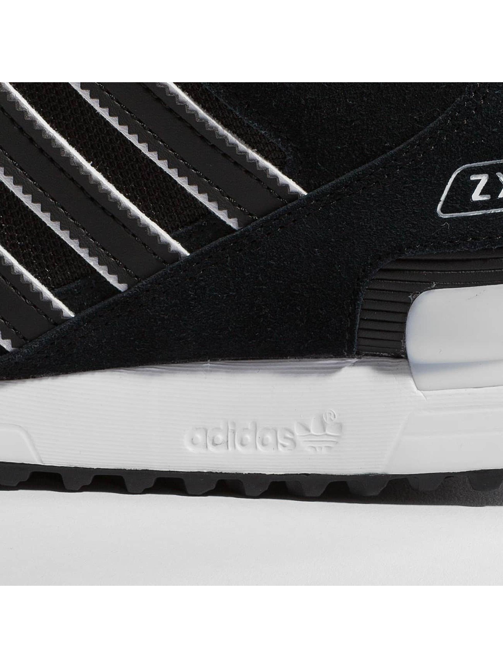 adidas Zapatillas de deporte ZX 700 negro