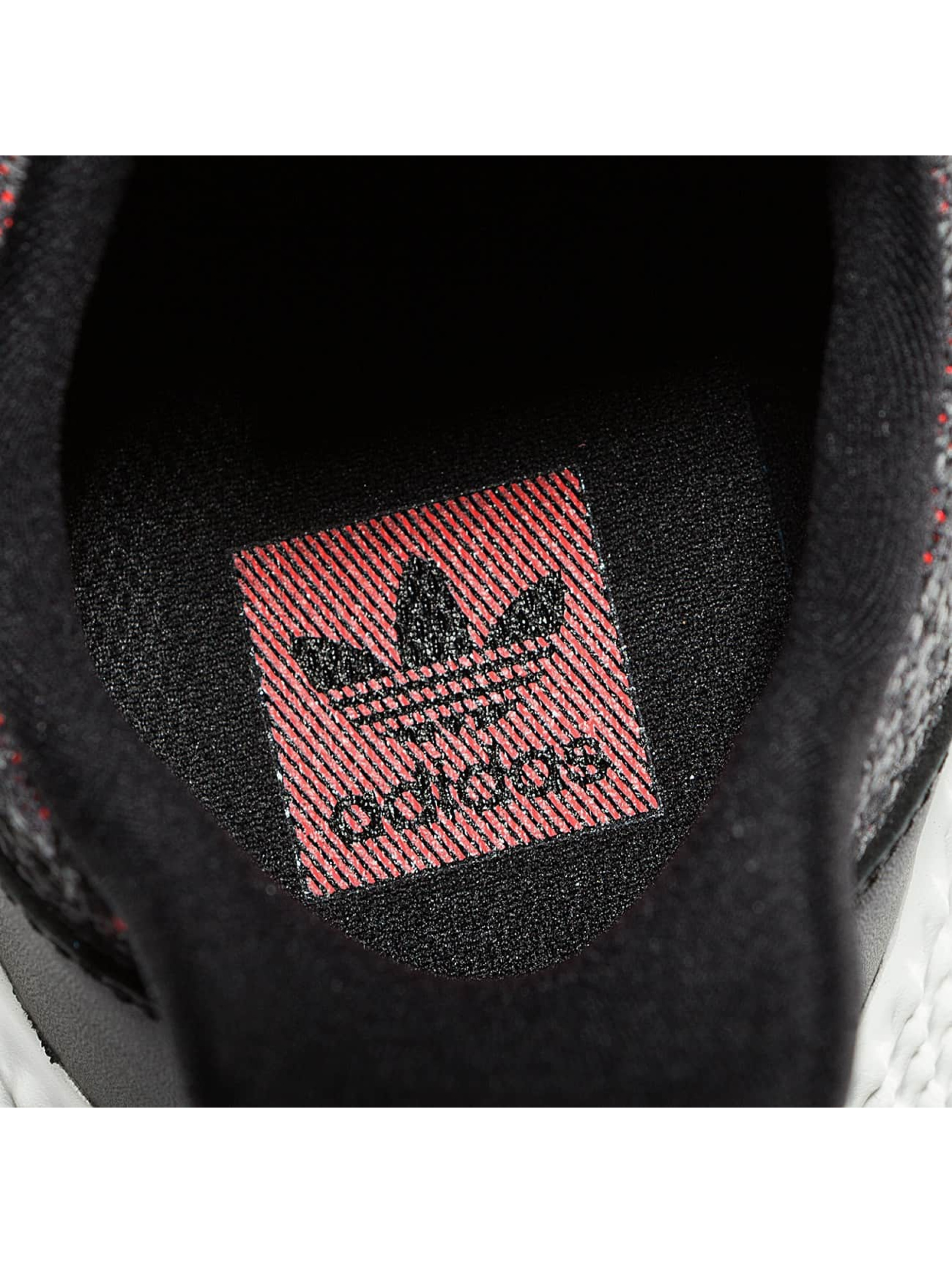 adidas Zapatillas de deporte Prophere negro