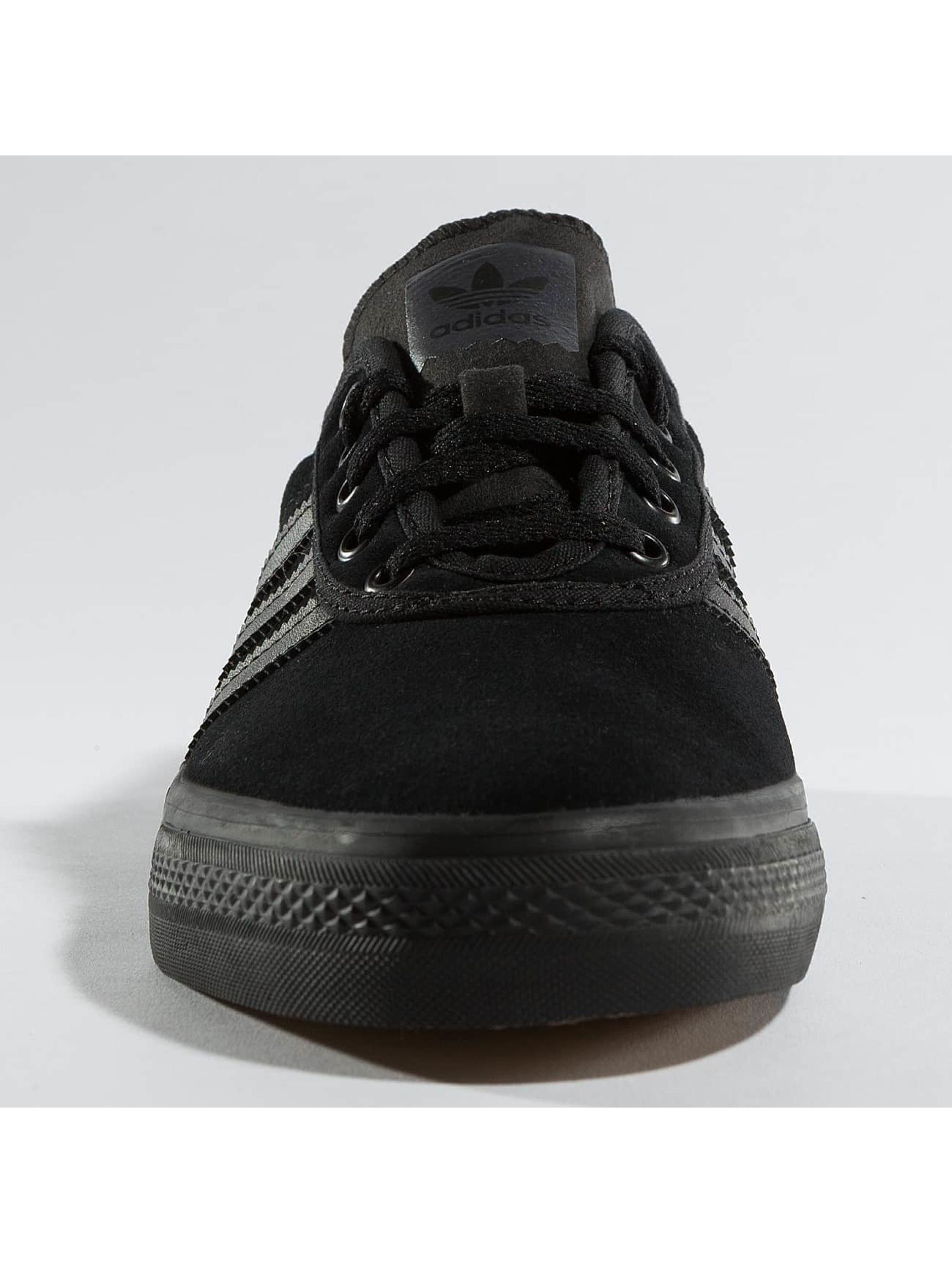 adidas Zapatillas de deporte Adi-Ease Sneakers Core negro