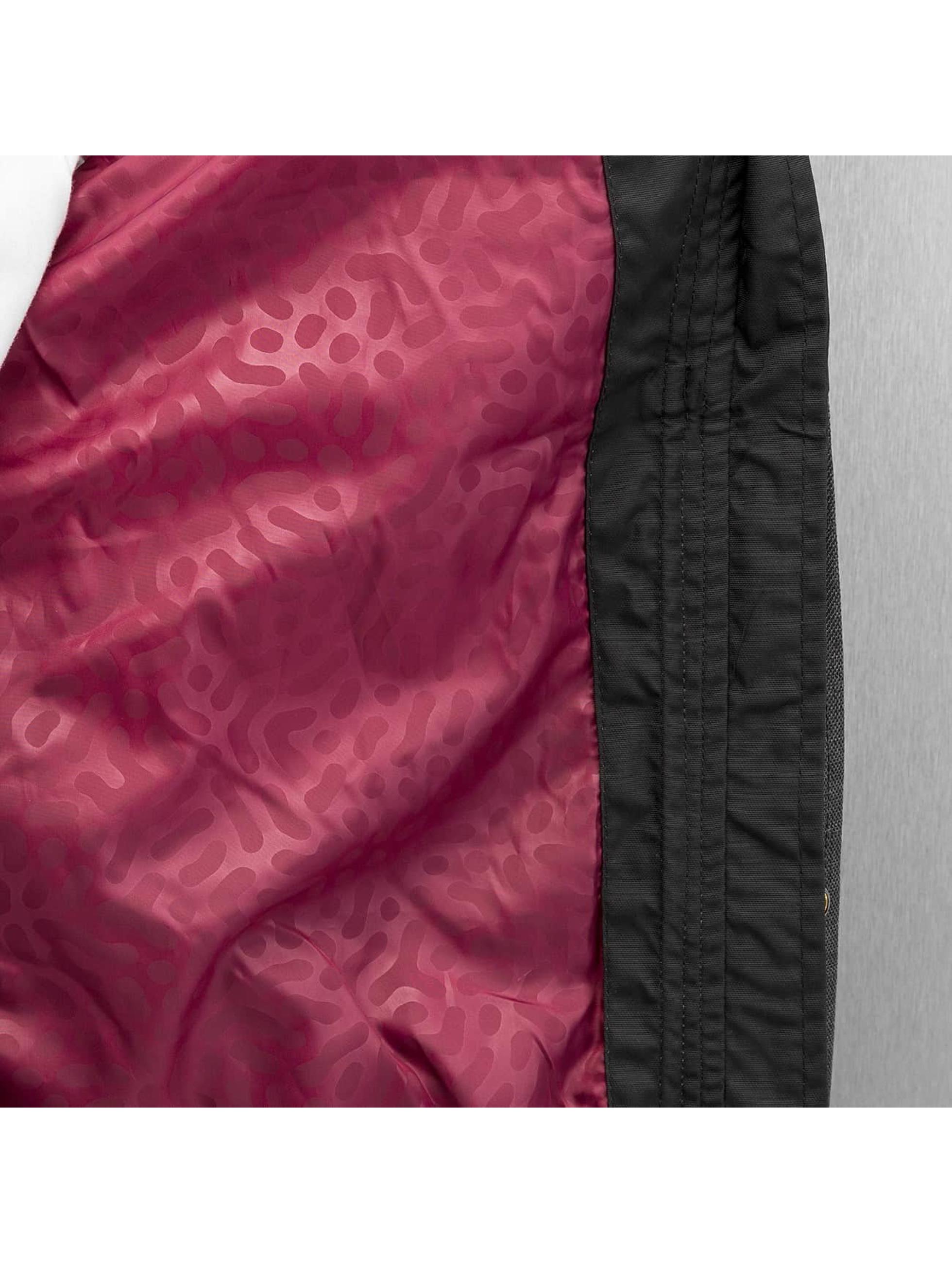 Alife & Kickin Демисезонная куртка Tom серый