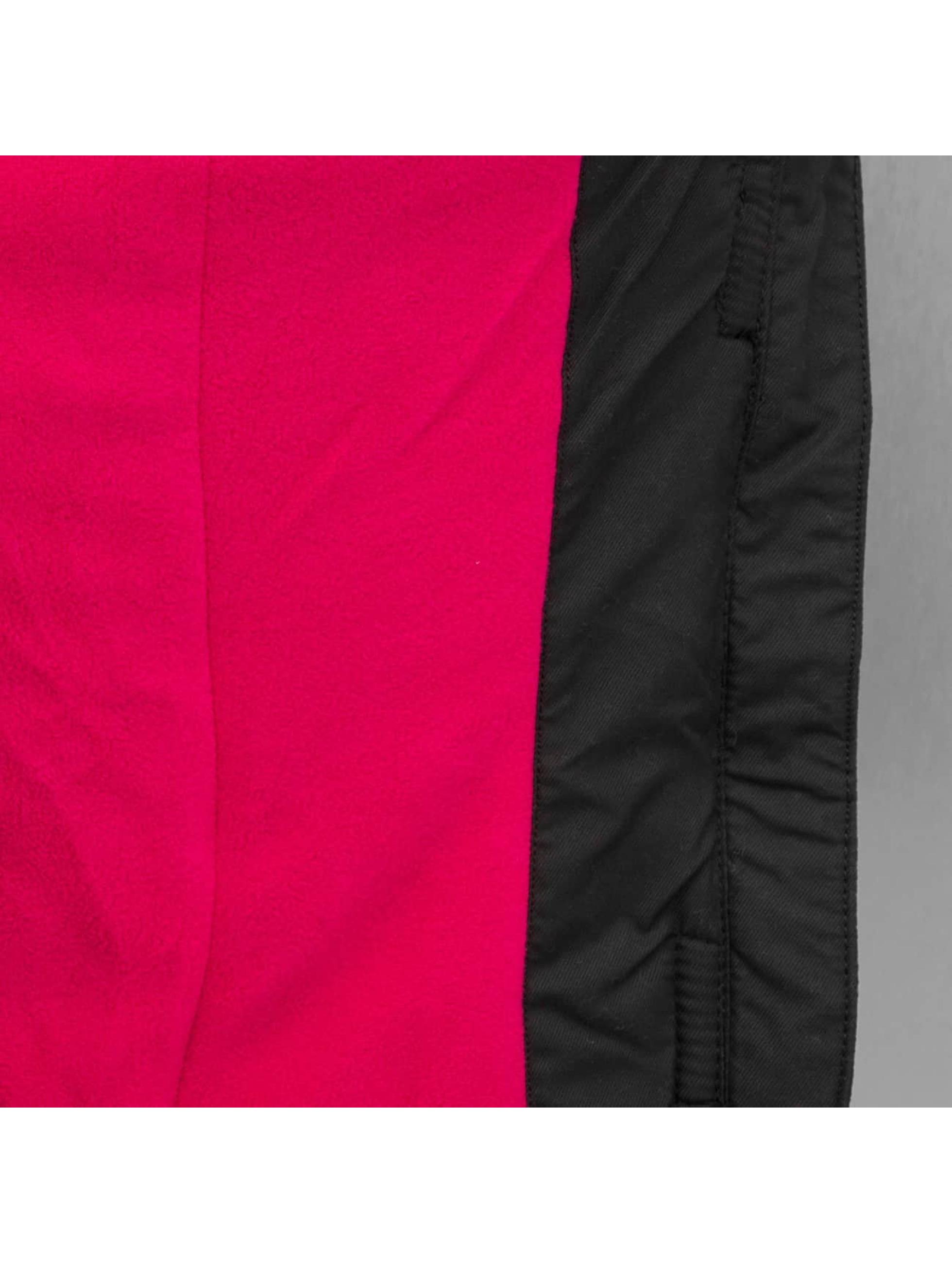Alife & Kickin Зимняя куртка Jade черный