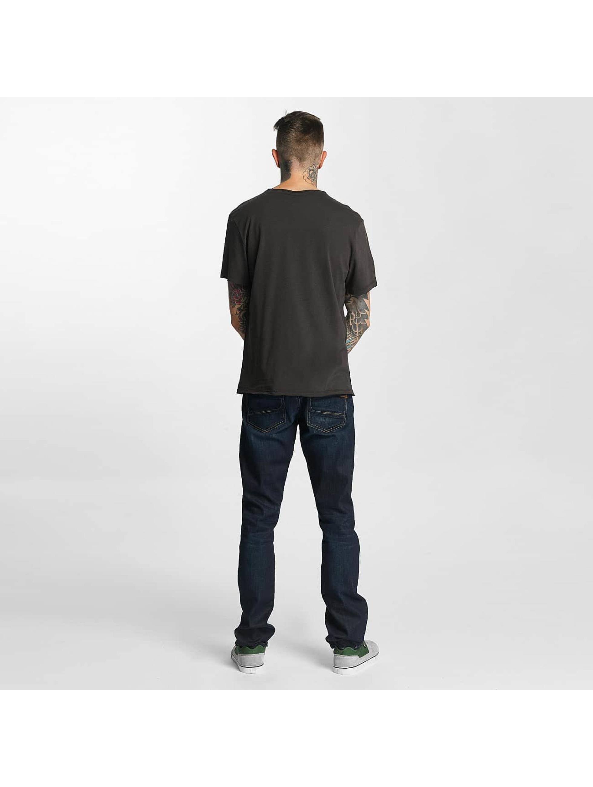 Amplified T-skjorter Metallica MOP grå