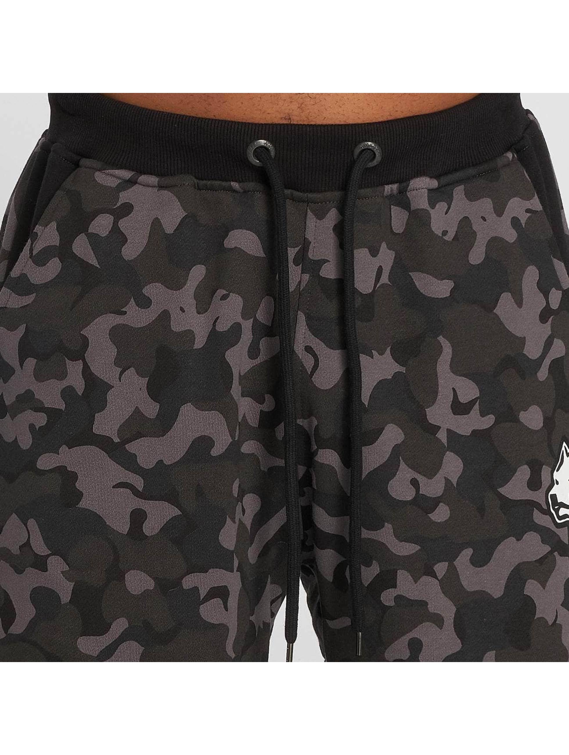Amstaff Short Marox camouflage