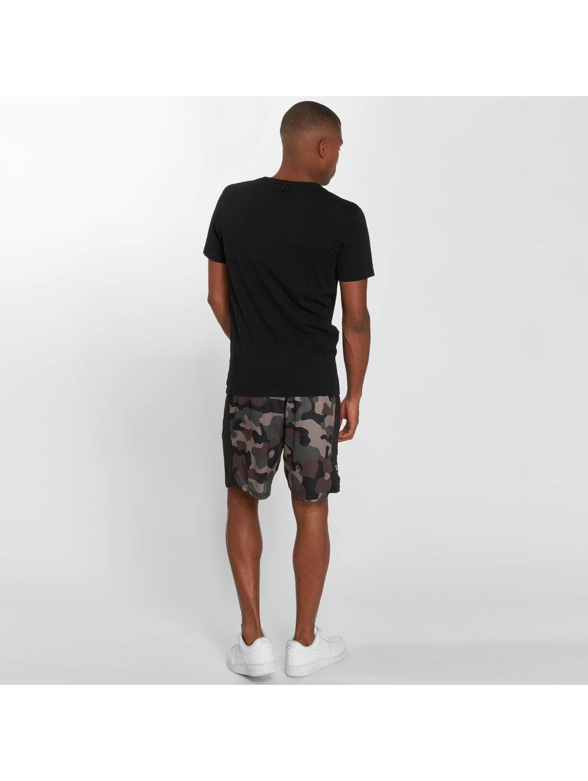 Amstaff Short Shivo camouflage