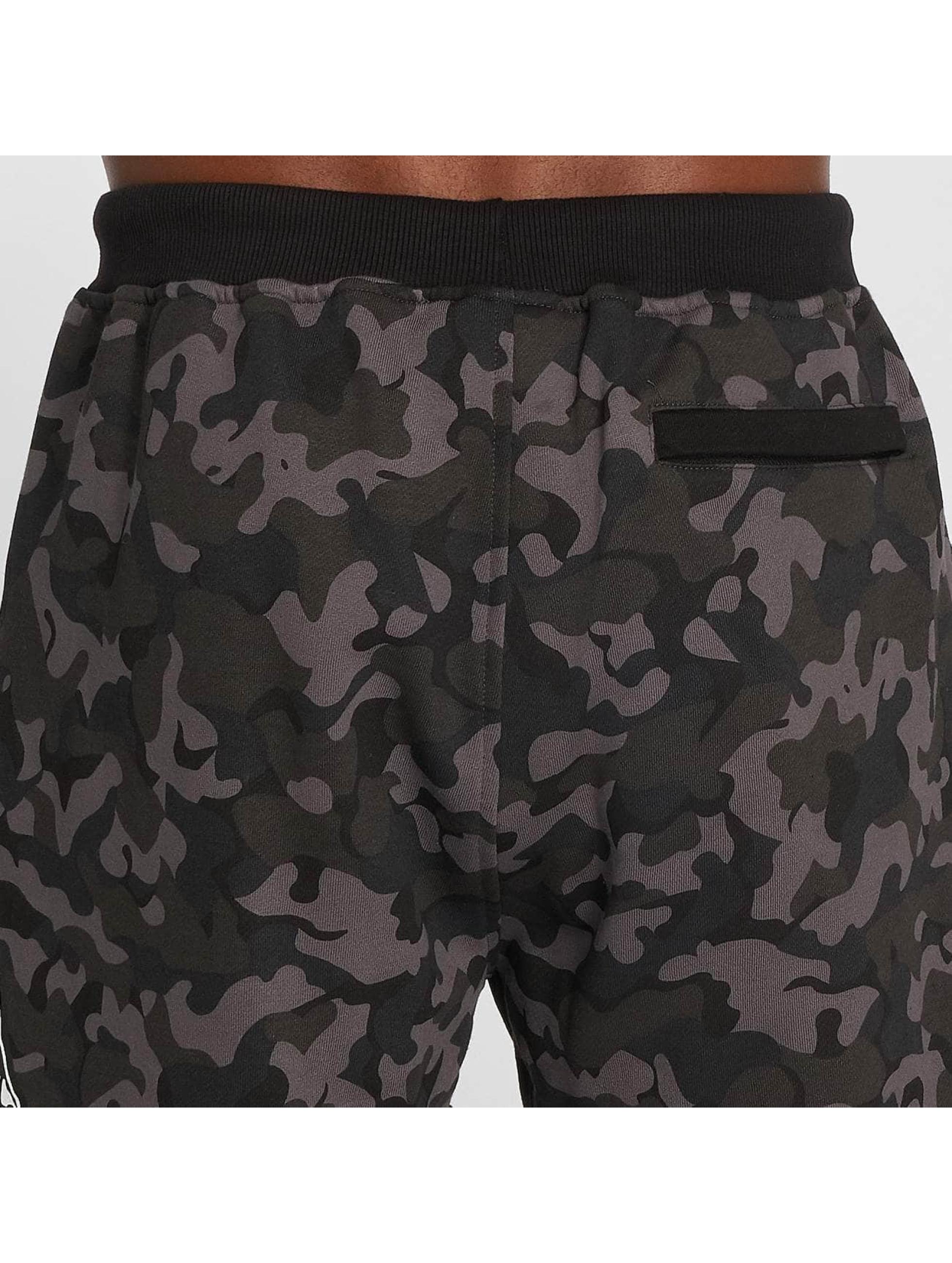 Amstaff Shorts Marox camouflage