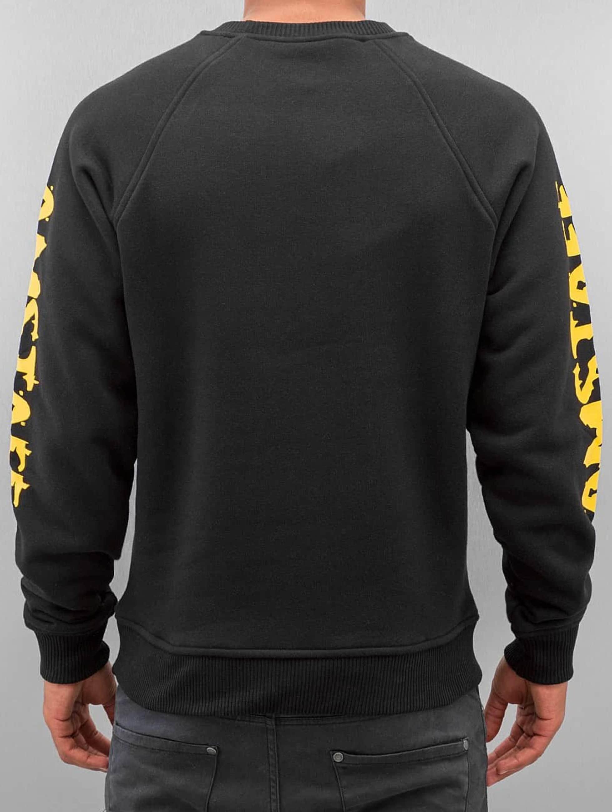 Amstaff Sweat & Pull Logo noir
