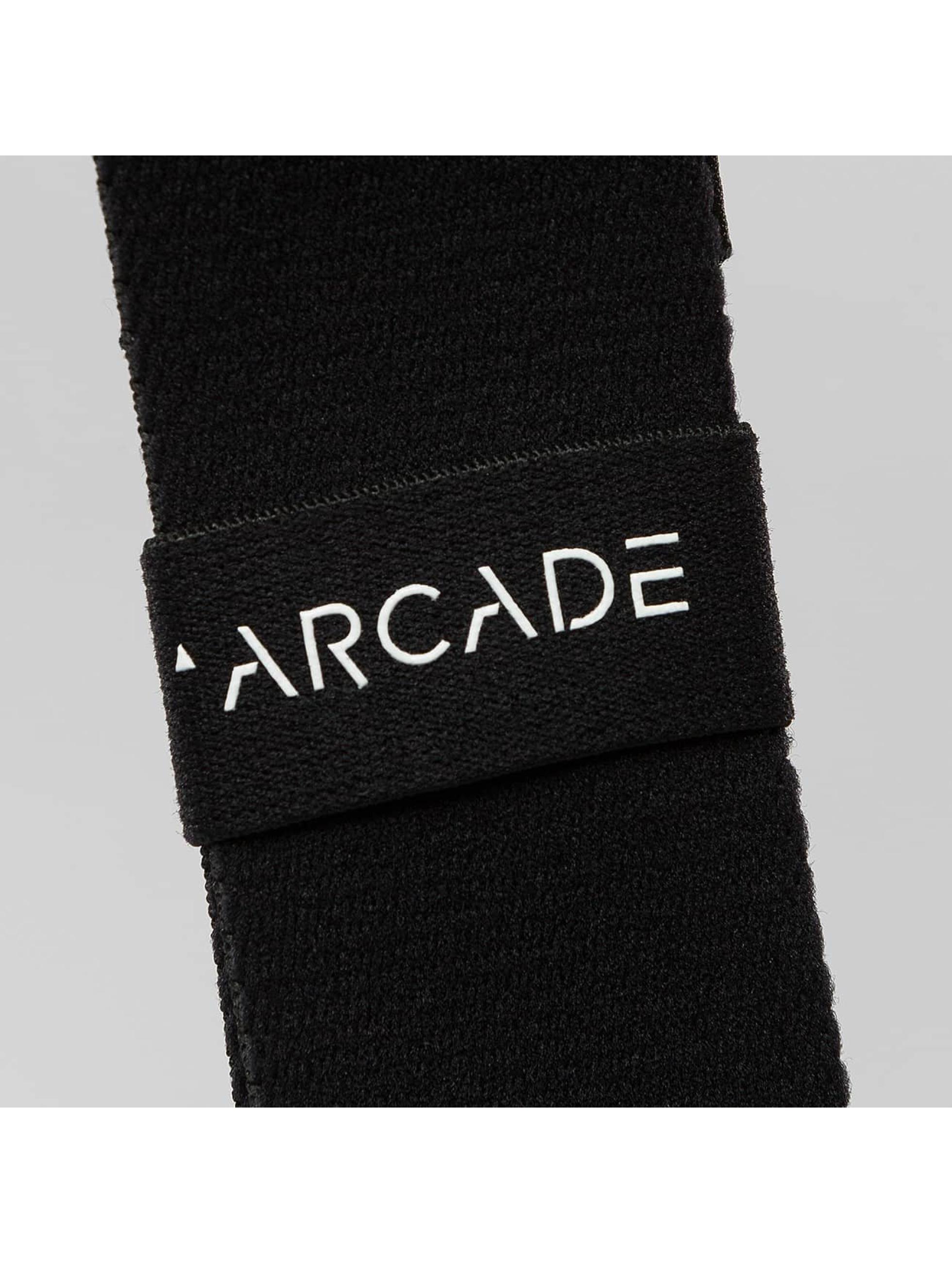 ARCADE Bælte No Collection sort