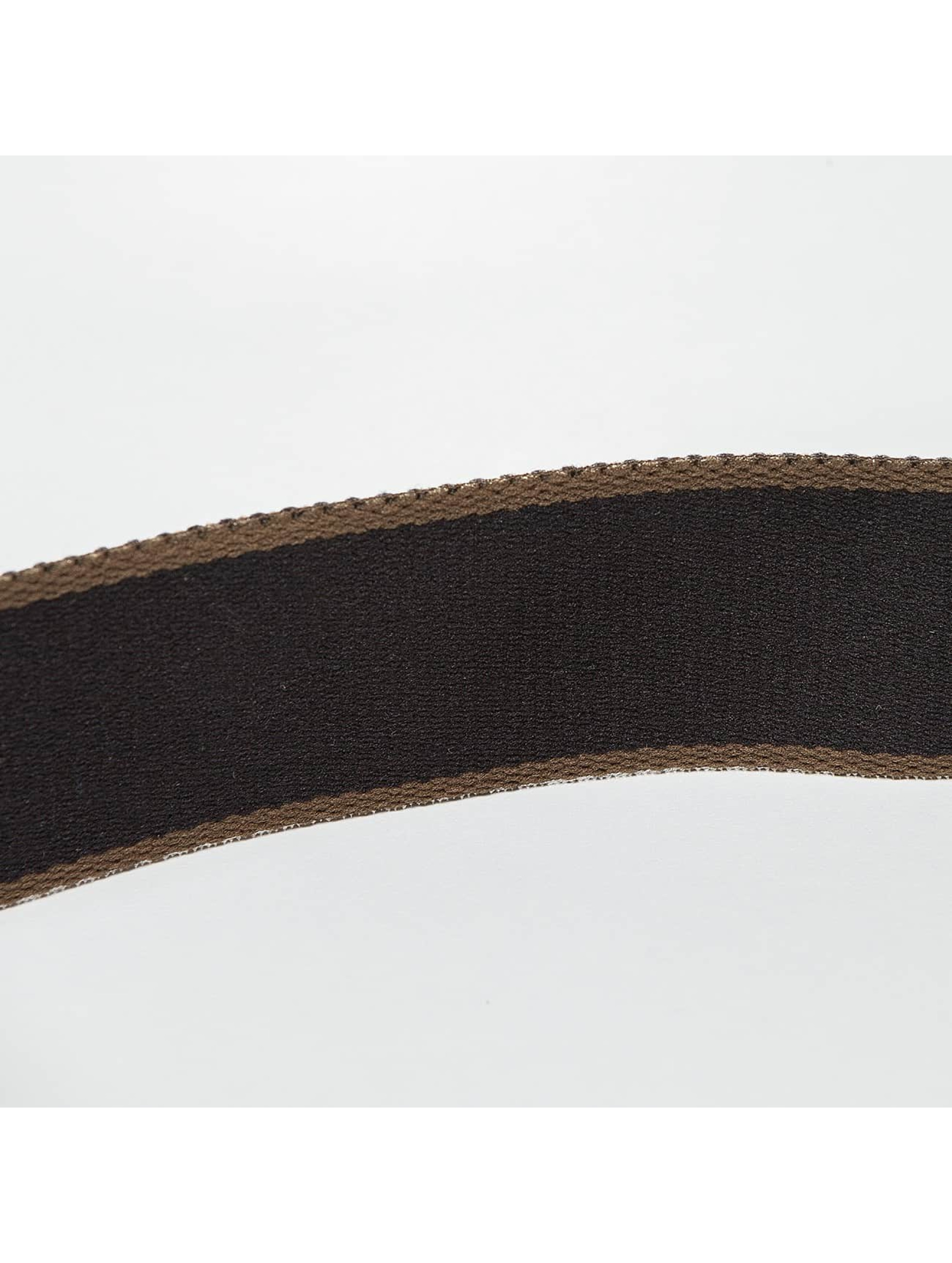 ARCADE Belt The Hemingway black
