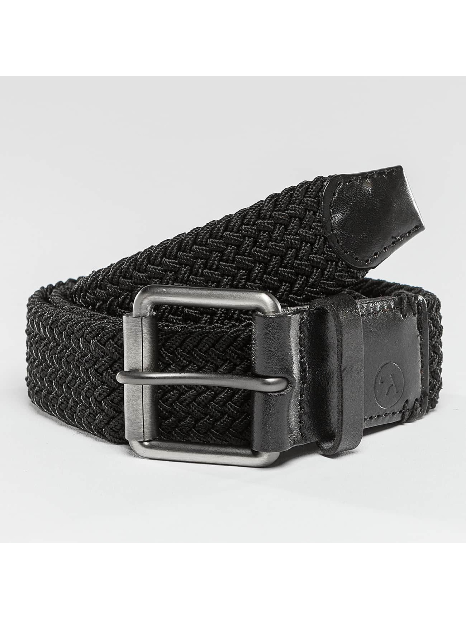 ARCADE Belt The Hudson black