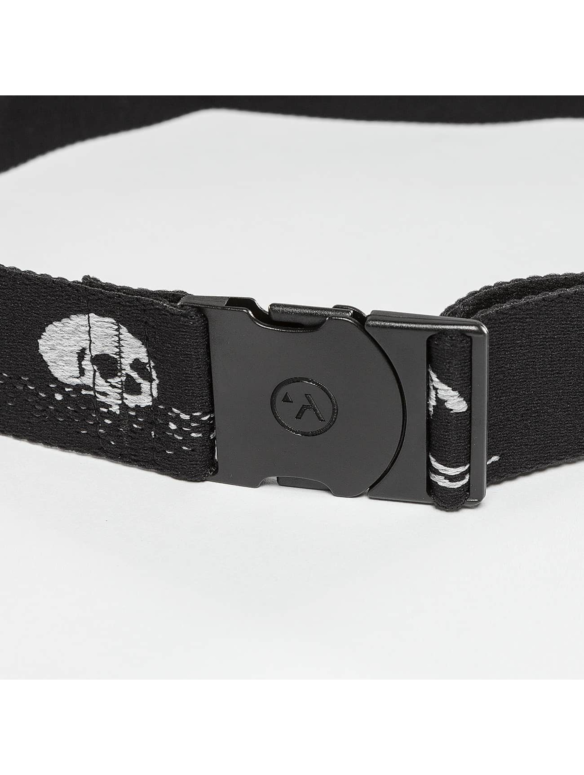 ARCADE Belt The Strand black