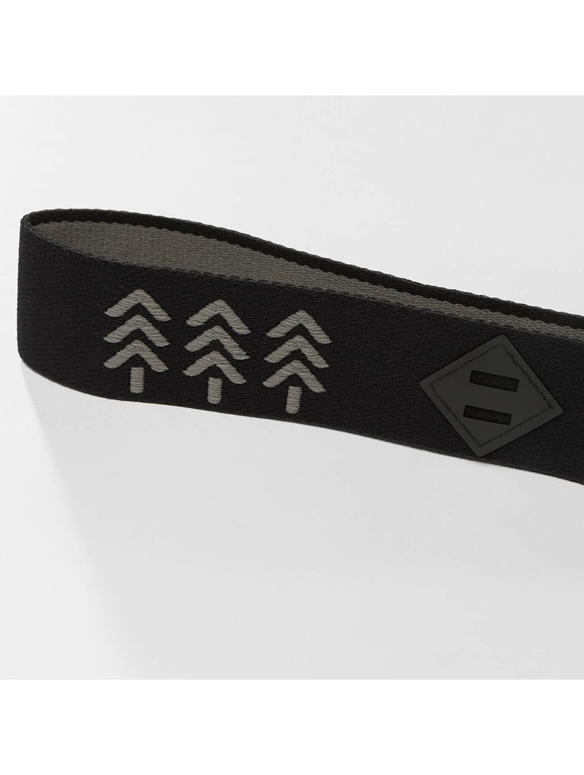 ARCADE Belt Native Collection Blackwood black