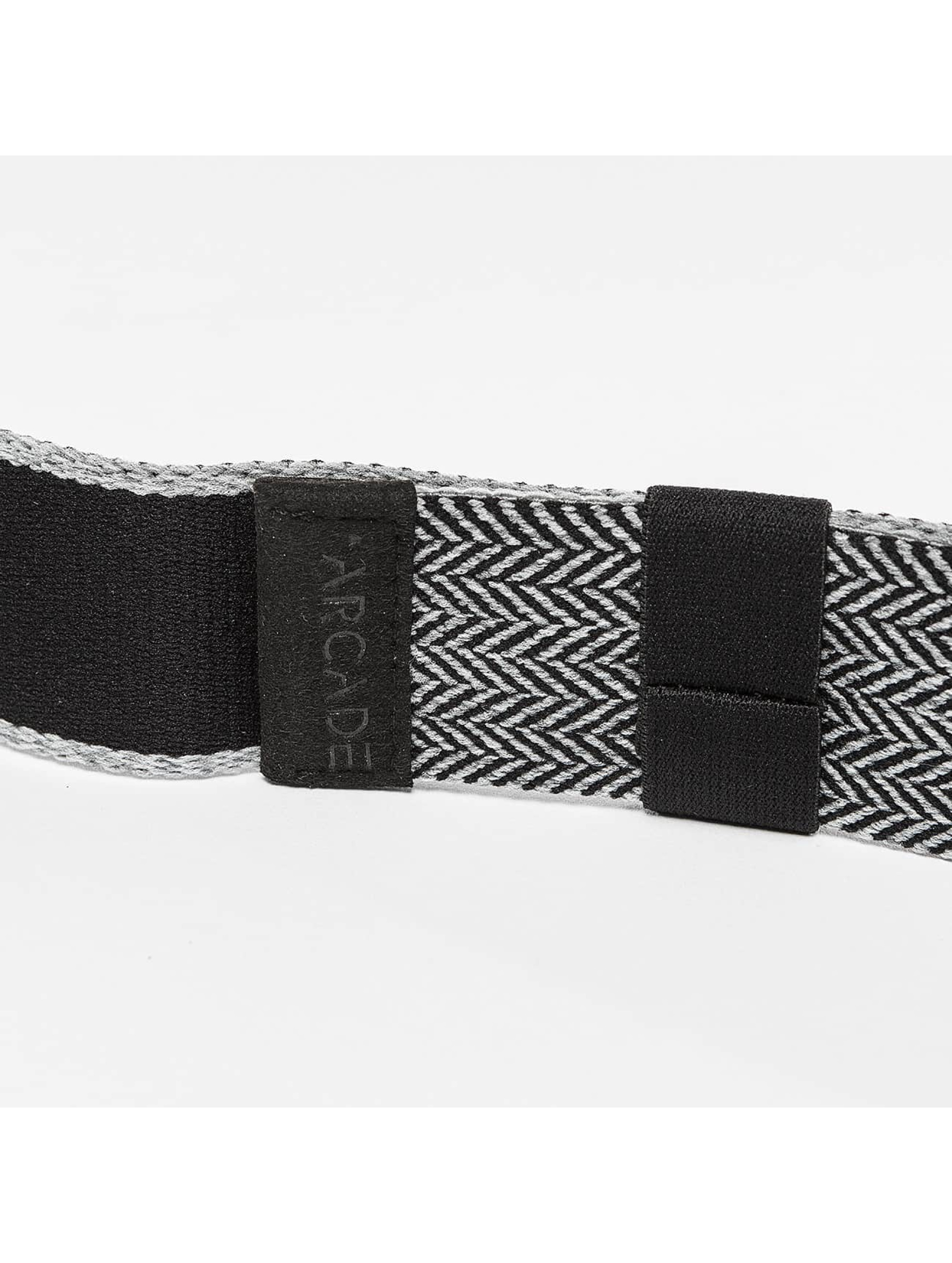 ARCADE Belt The Hemingway gray