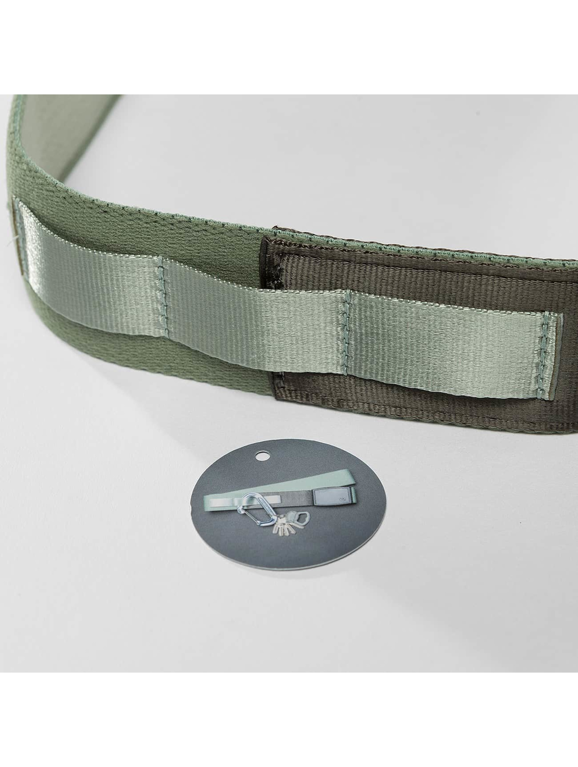 ARCADE Belt No Collection green