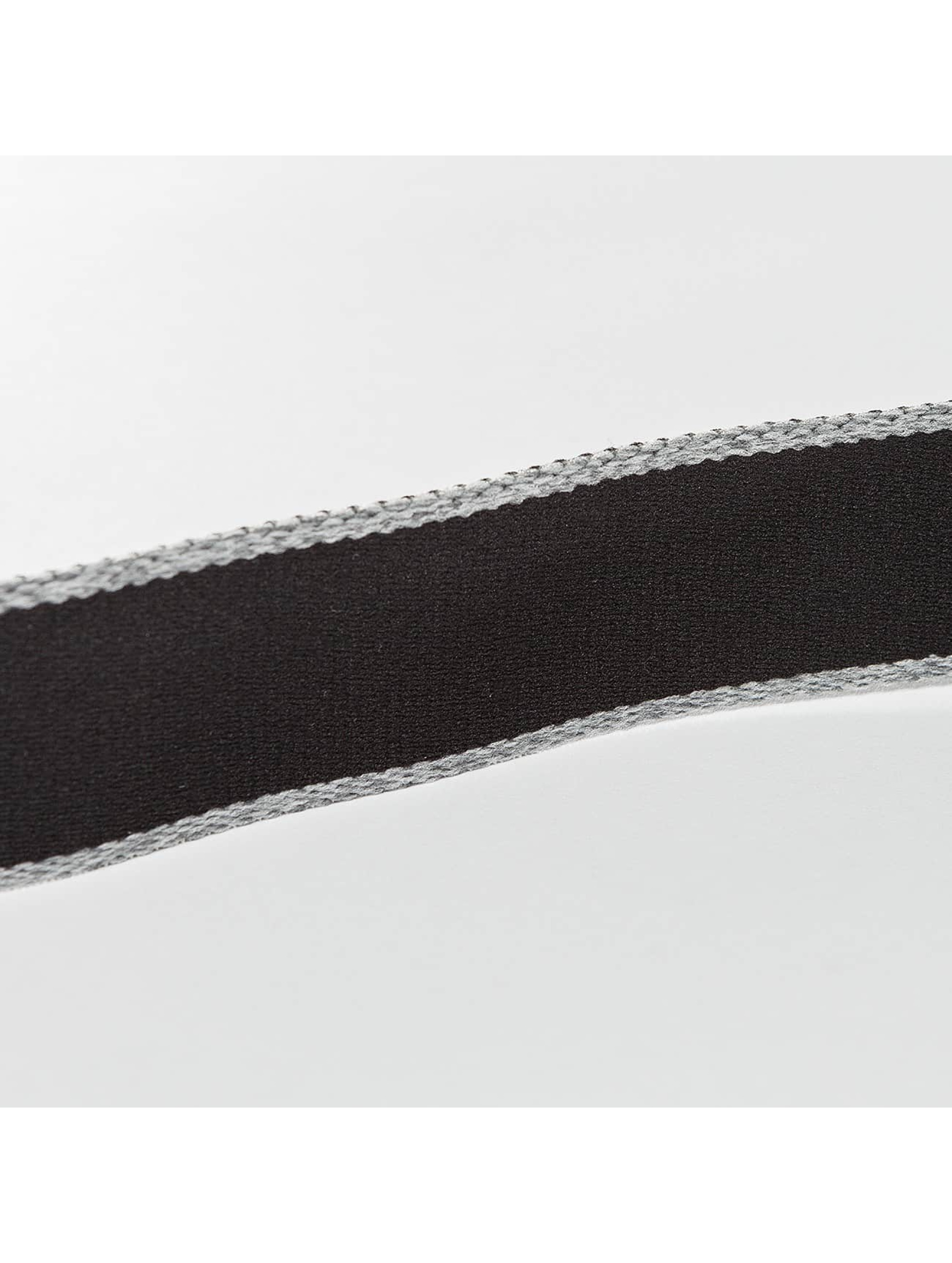 ARCADE Belt The Hemingway grey