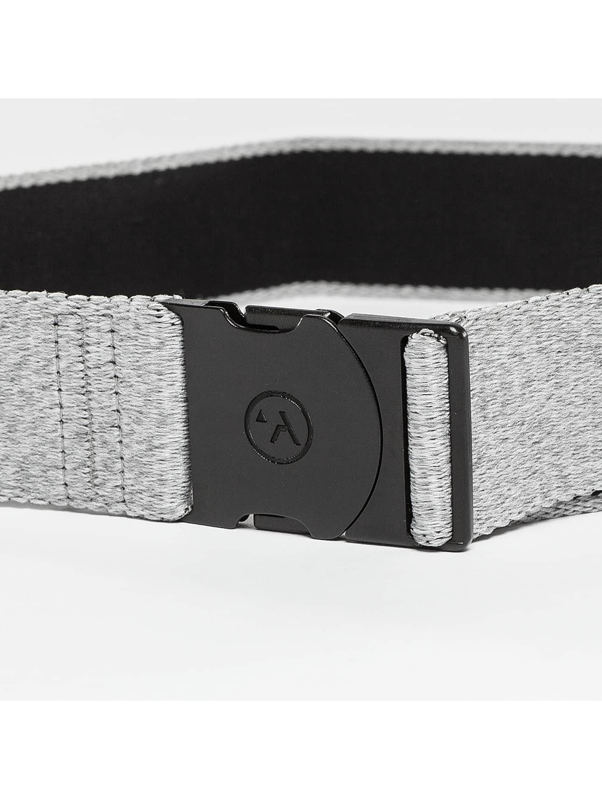ARCADE Belt The Foundation grey
