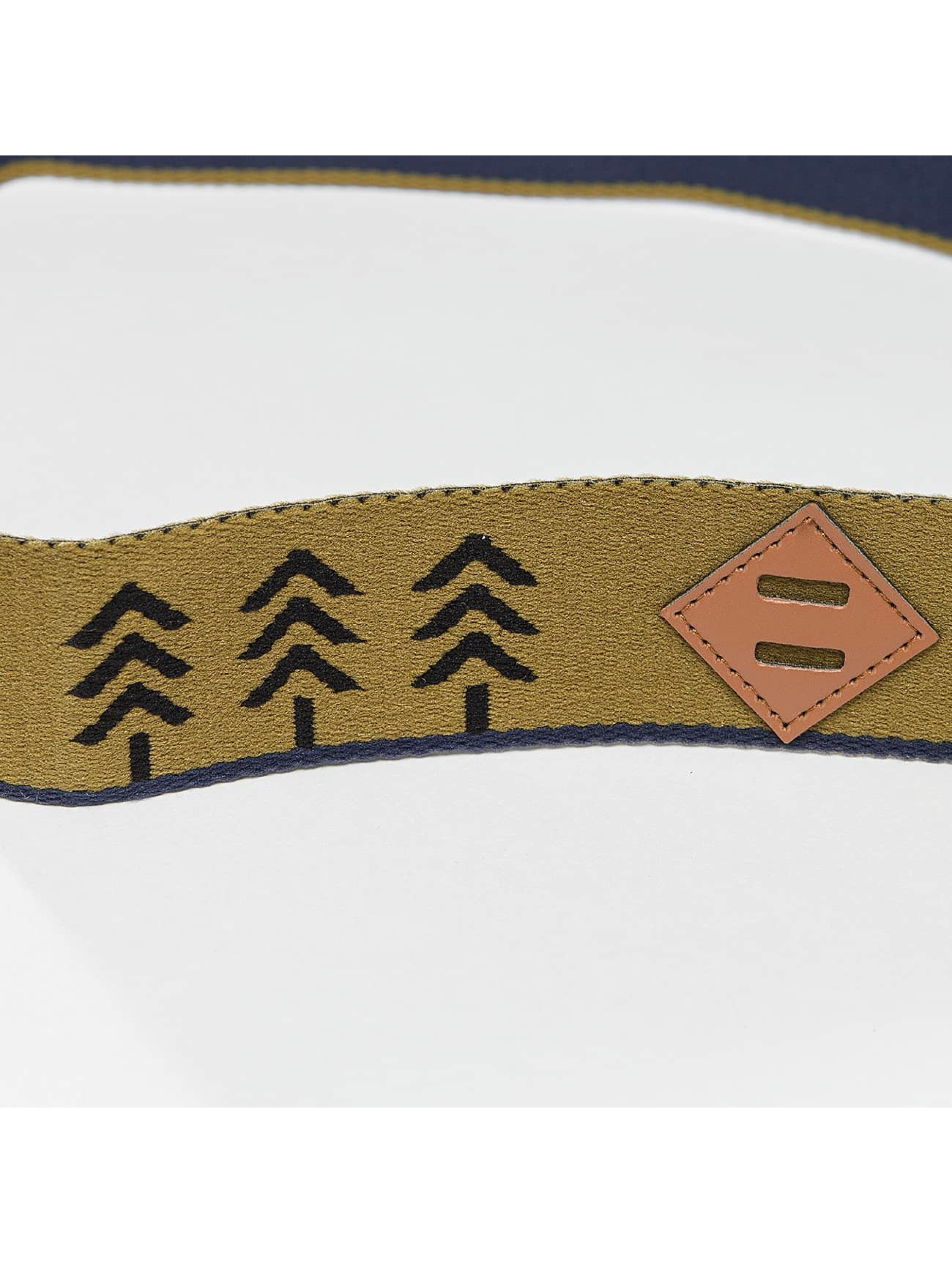 ARCADE Belt The Treeline khaki