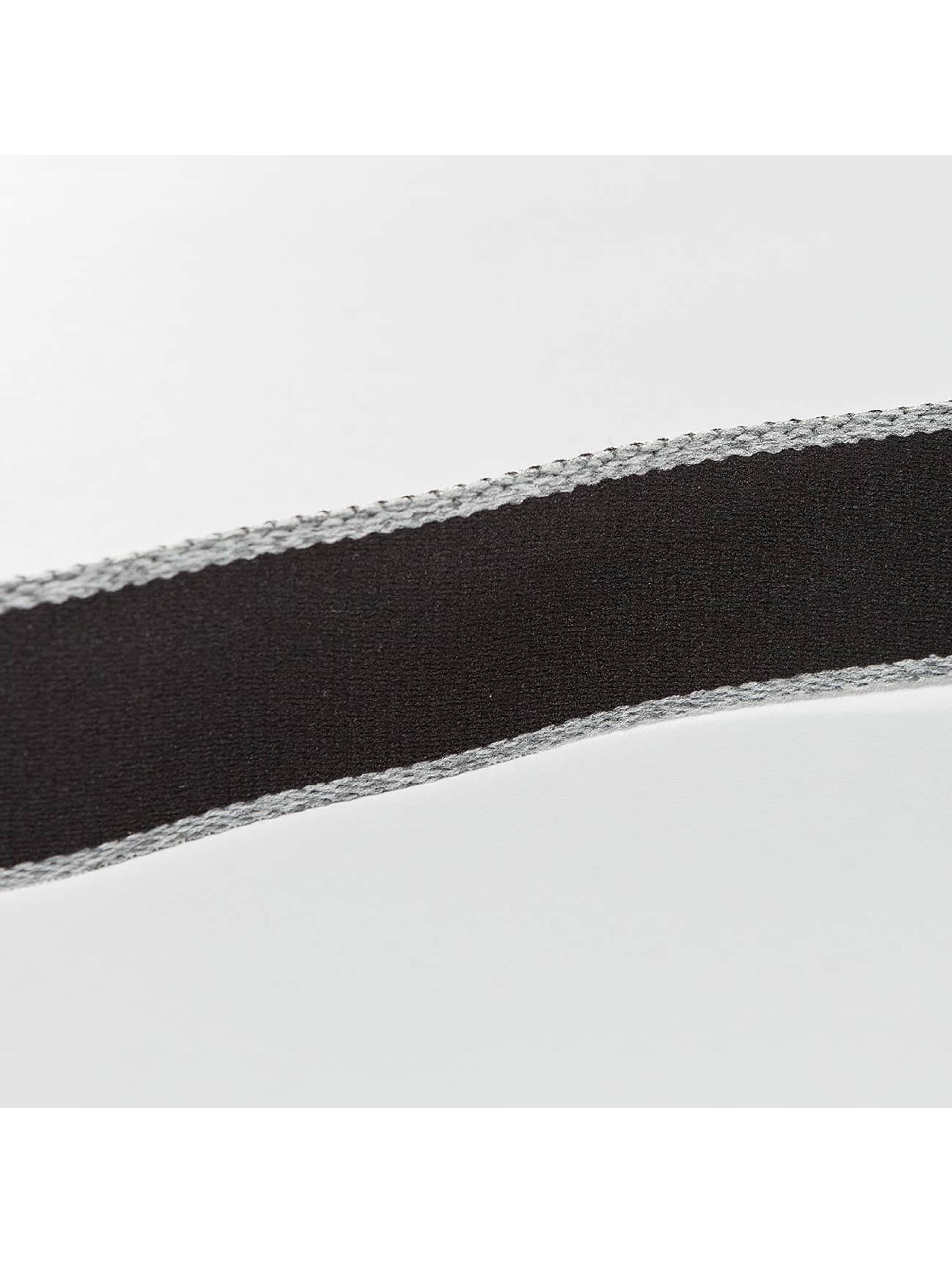 ARCADE Belts The Hemingway grå