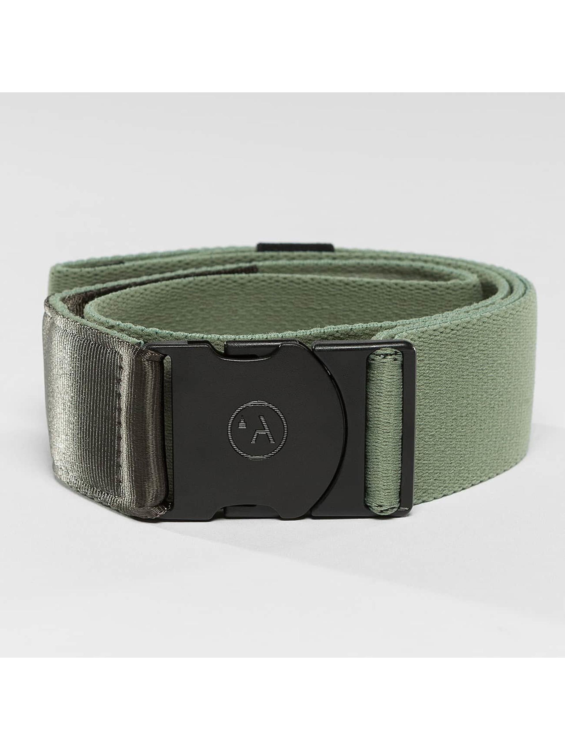 ARCADE Belts No Collection grøn
