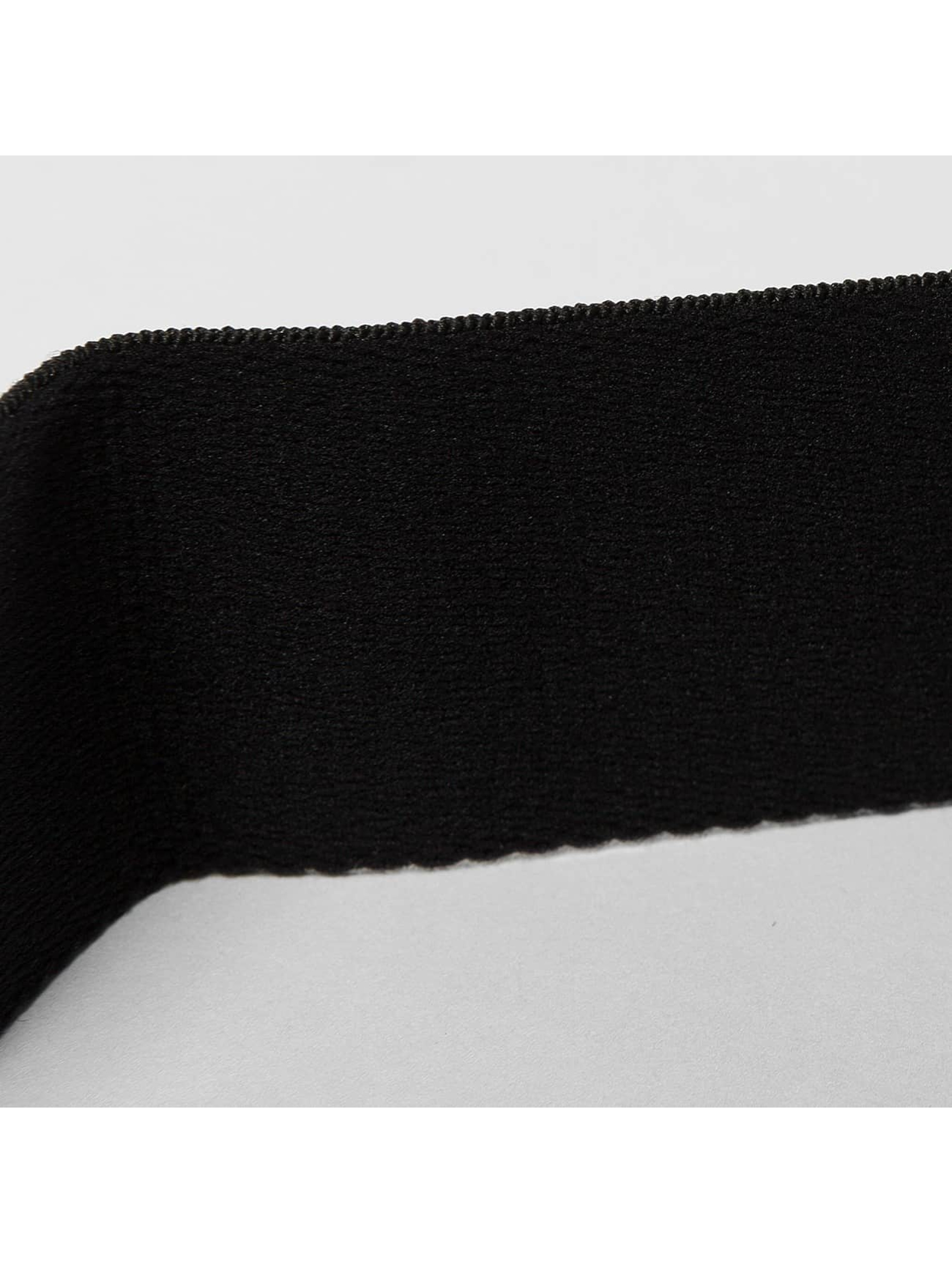 ARCADE Belts Native Collection Sierra Camo kamuflasje