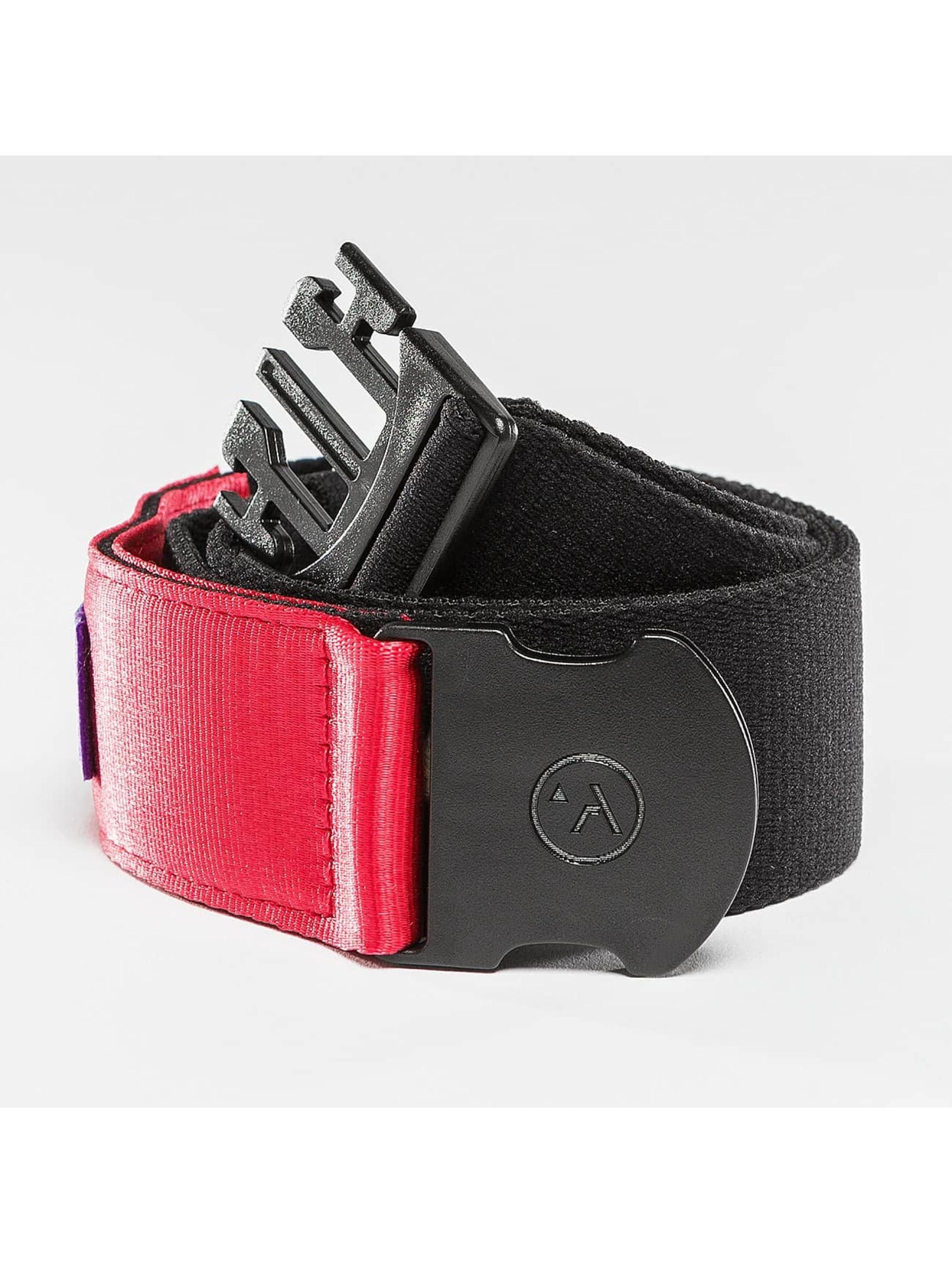 ARCADE Cinturón The N Belt negro