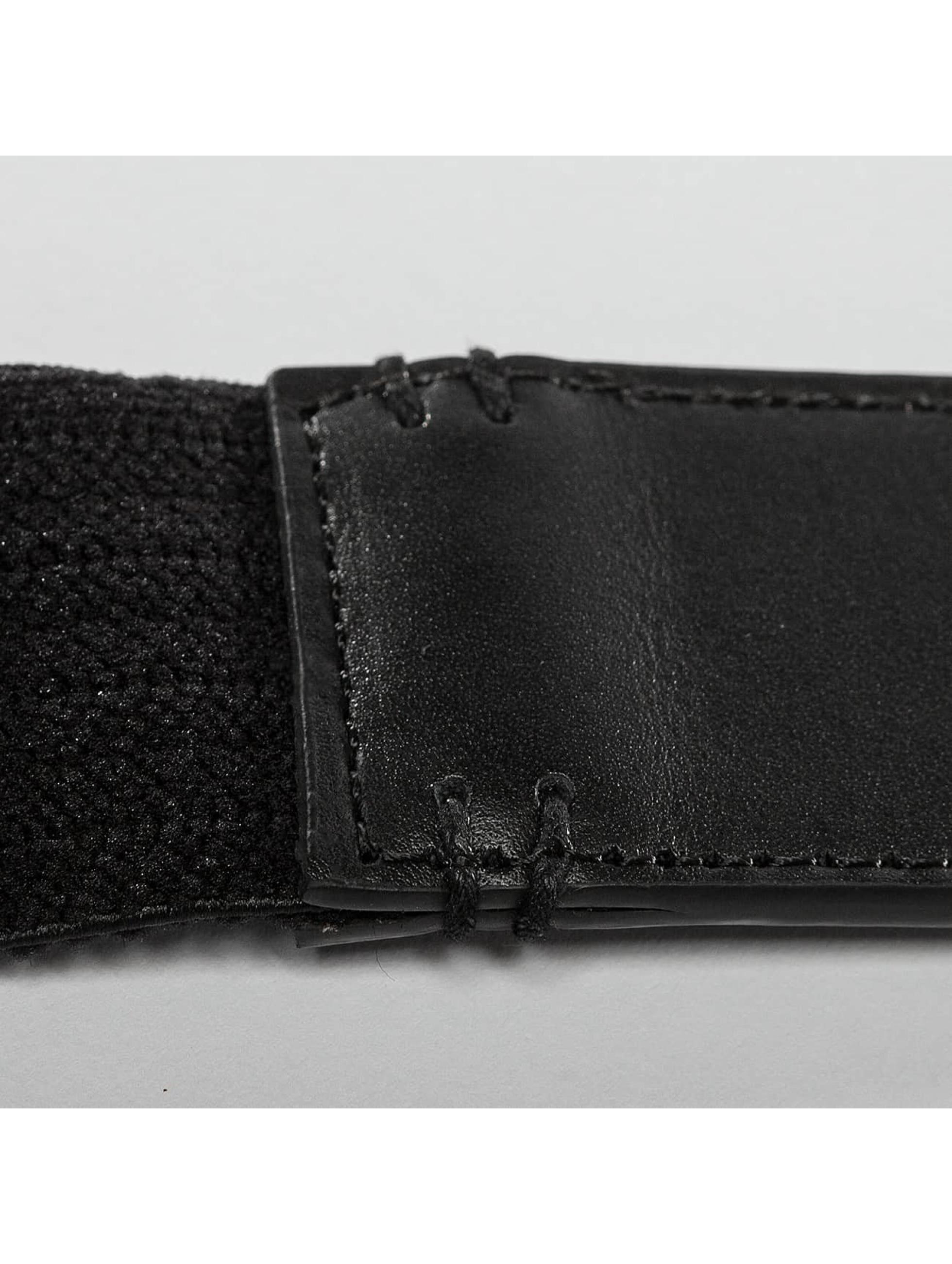 ARCADE Cinturón he Corsair negro