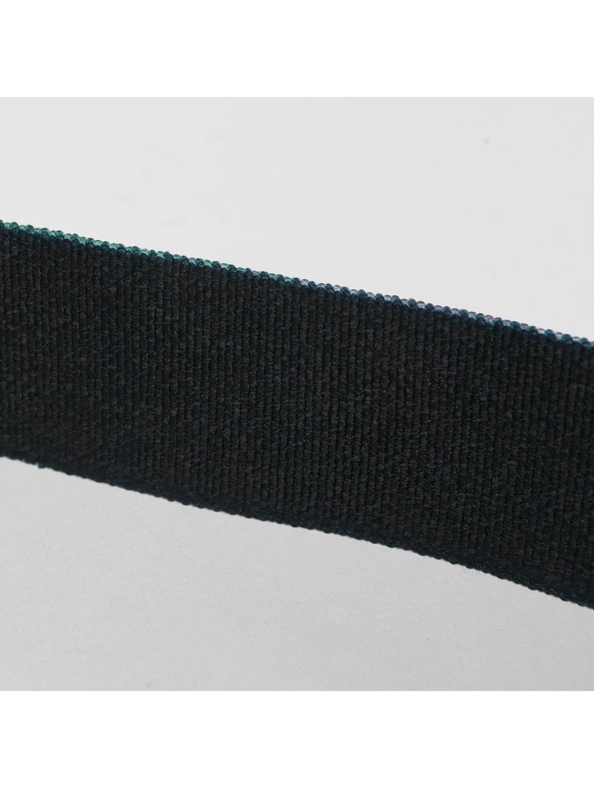 ARCADE Gürtel Native Collection Biscayne schwarz