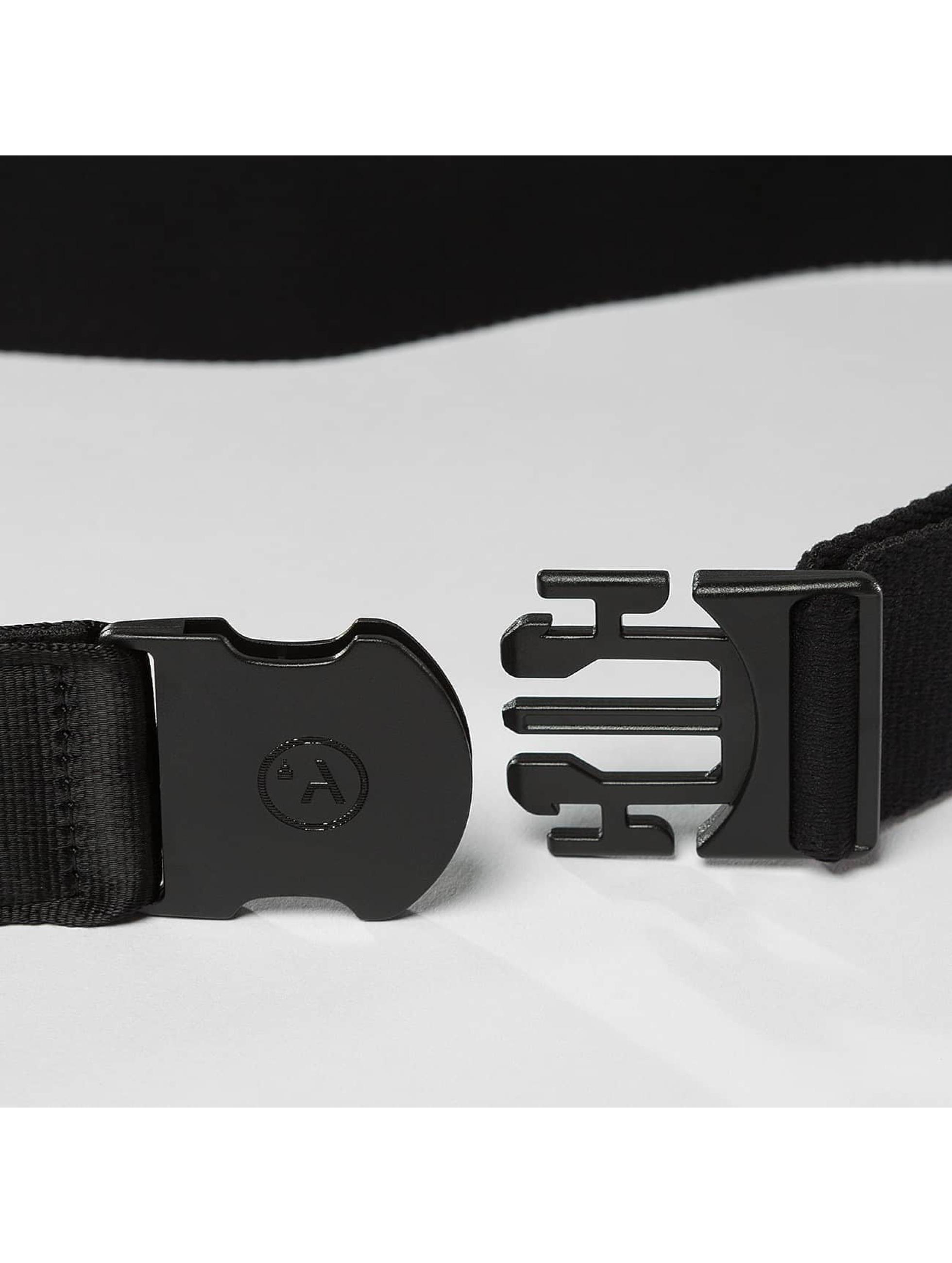 ARCADE Koptelefoon No Collection zwart