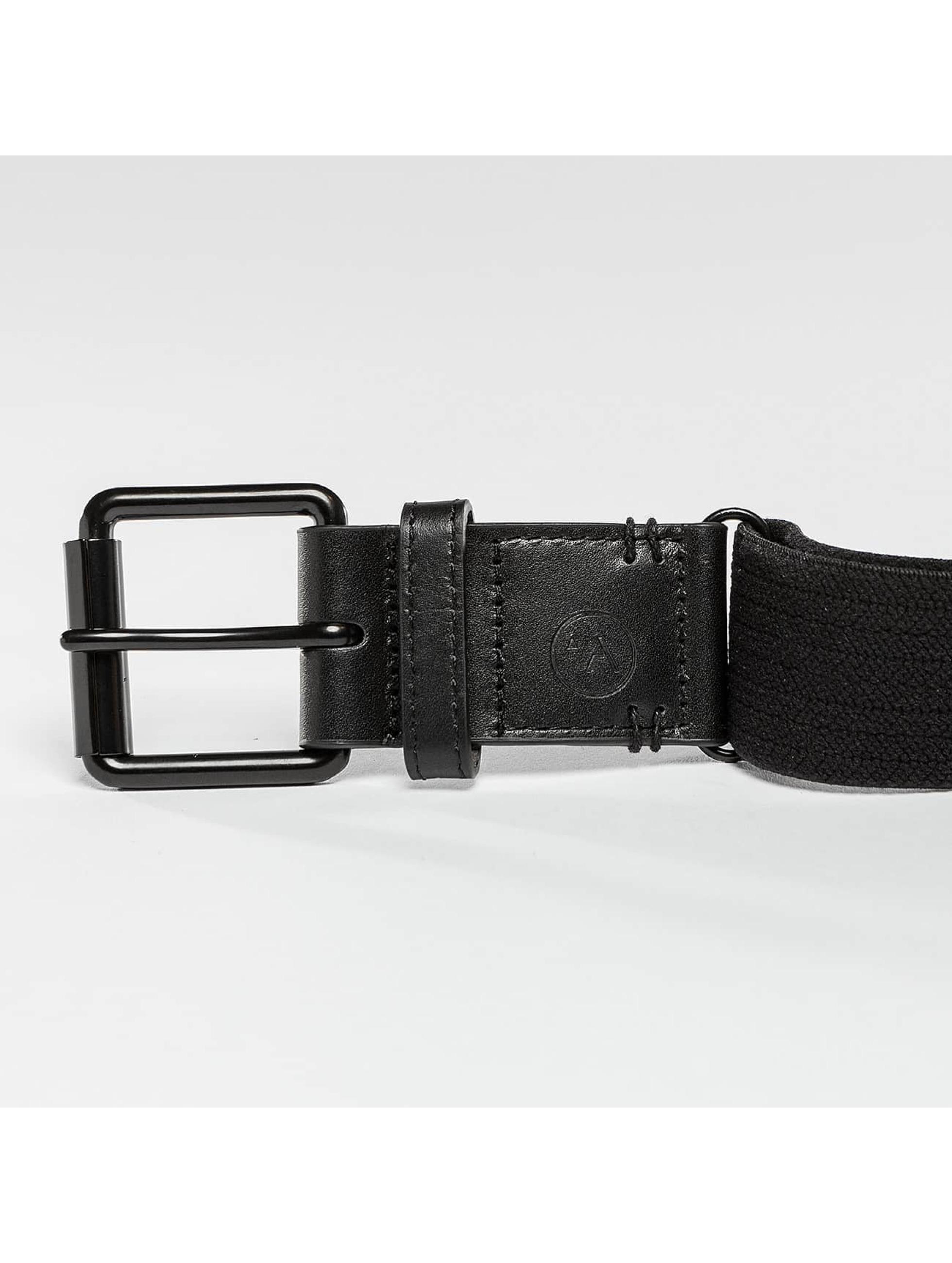 ARCADE Pásky he Corsair čern