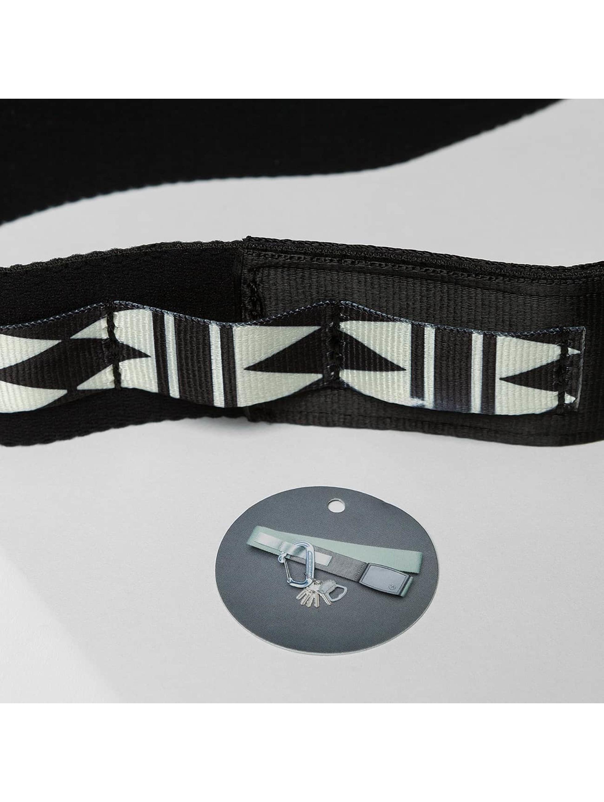 ARCADE Słuchawki No Collection czarny