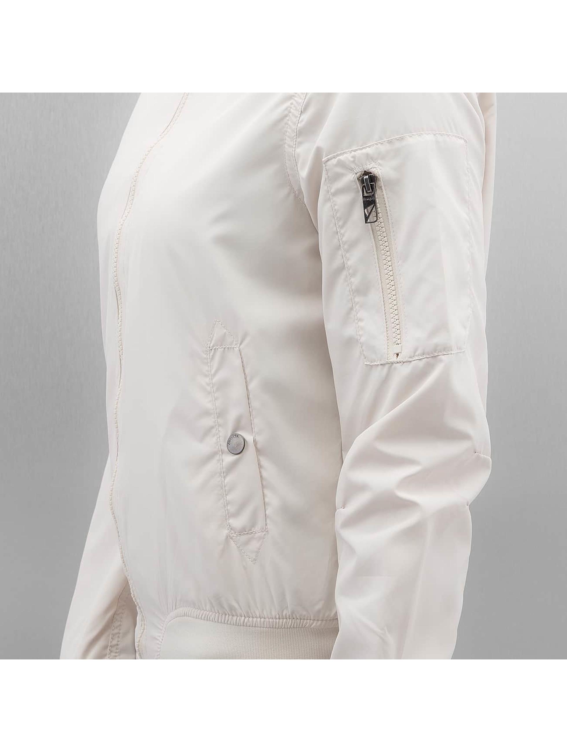 Authentic Style Bomber jacket Sublevel beige