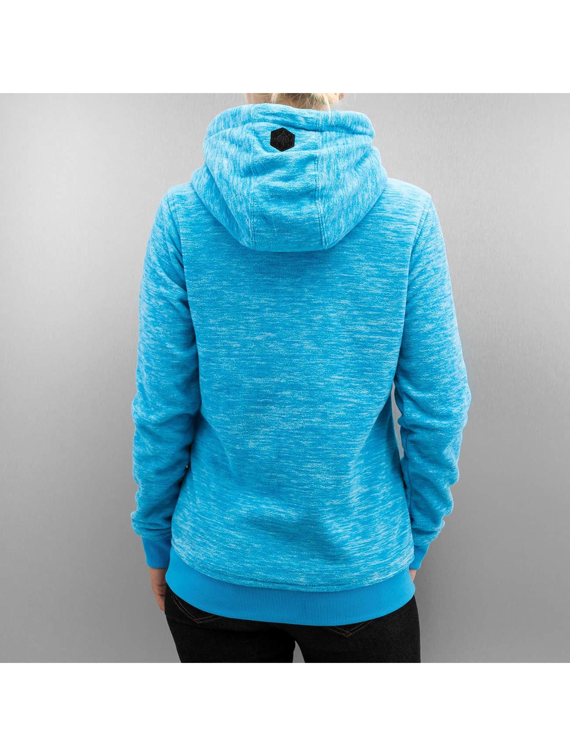 Authentic Style Übergangsjacke Gale blau