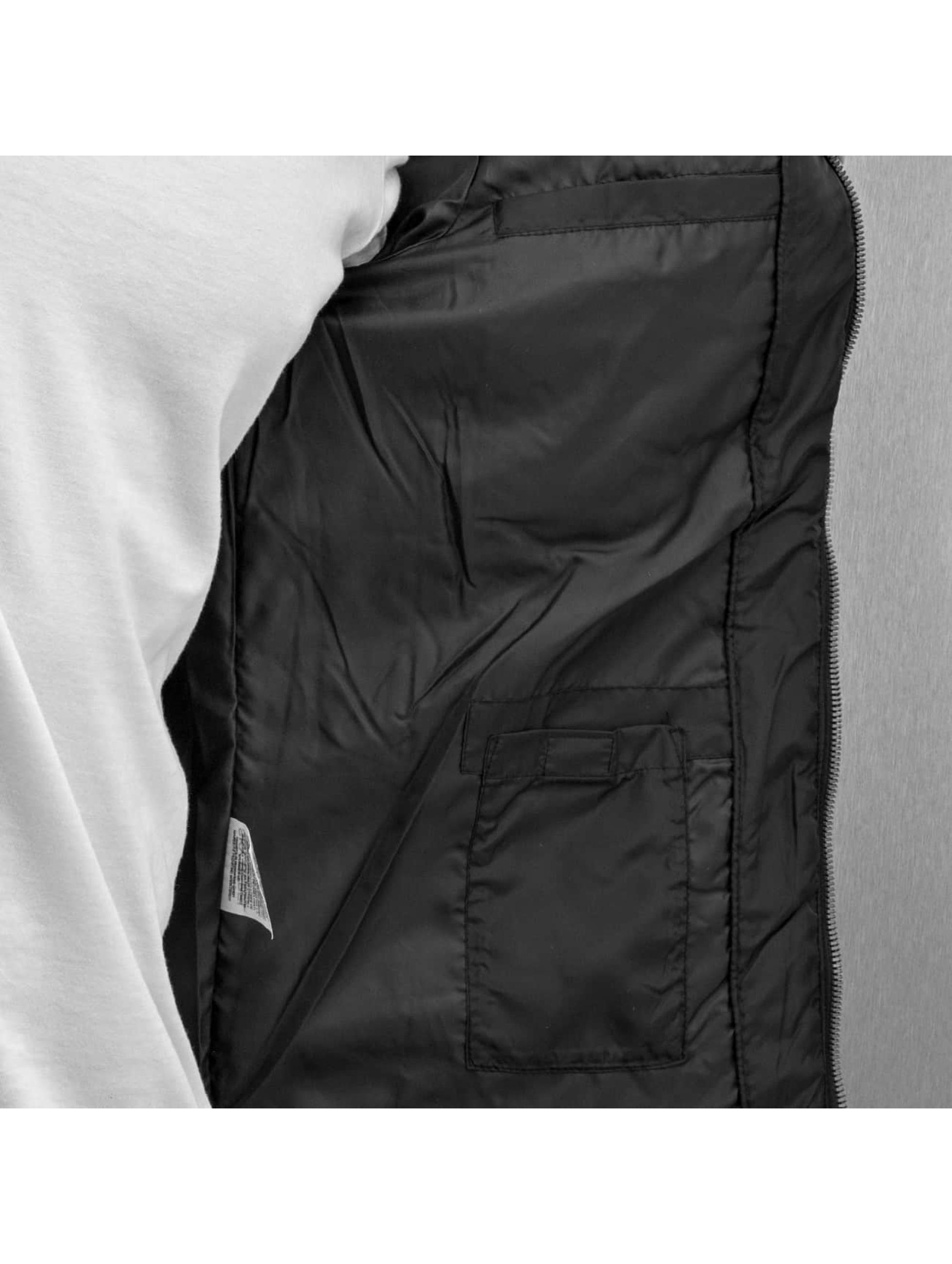 Authentic Style Vinterjackor Laurence svart