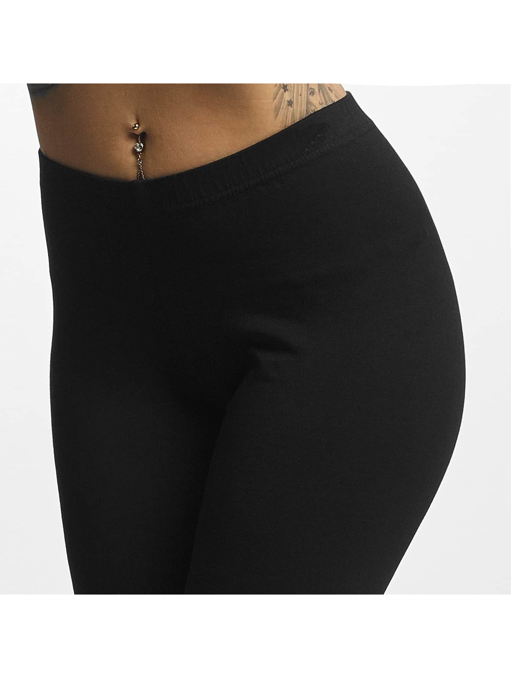 Babystaff Leggings Neoba nero