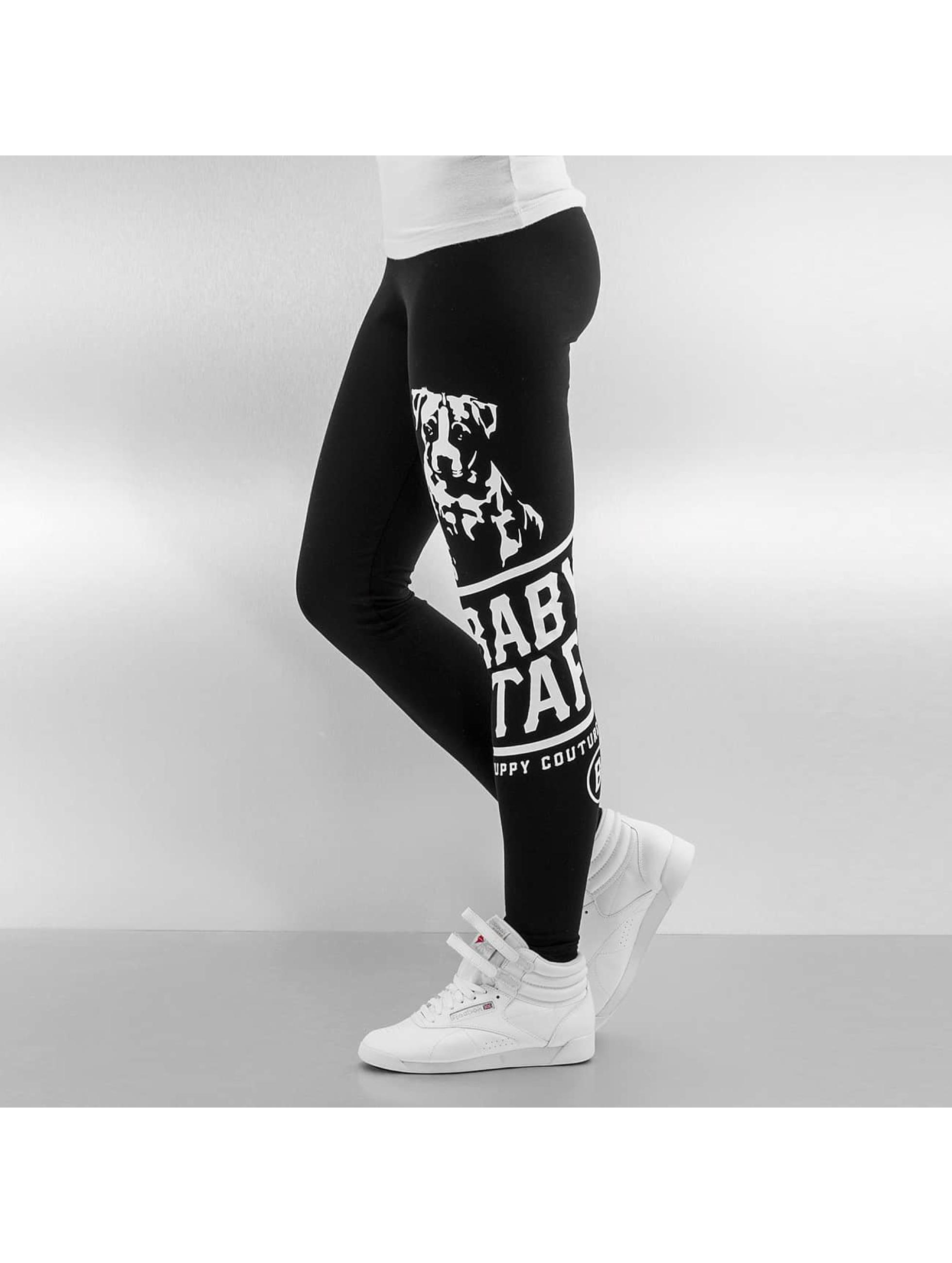 Babystaff Leggings/Treggings Zuna black