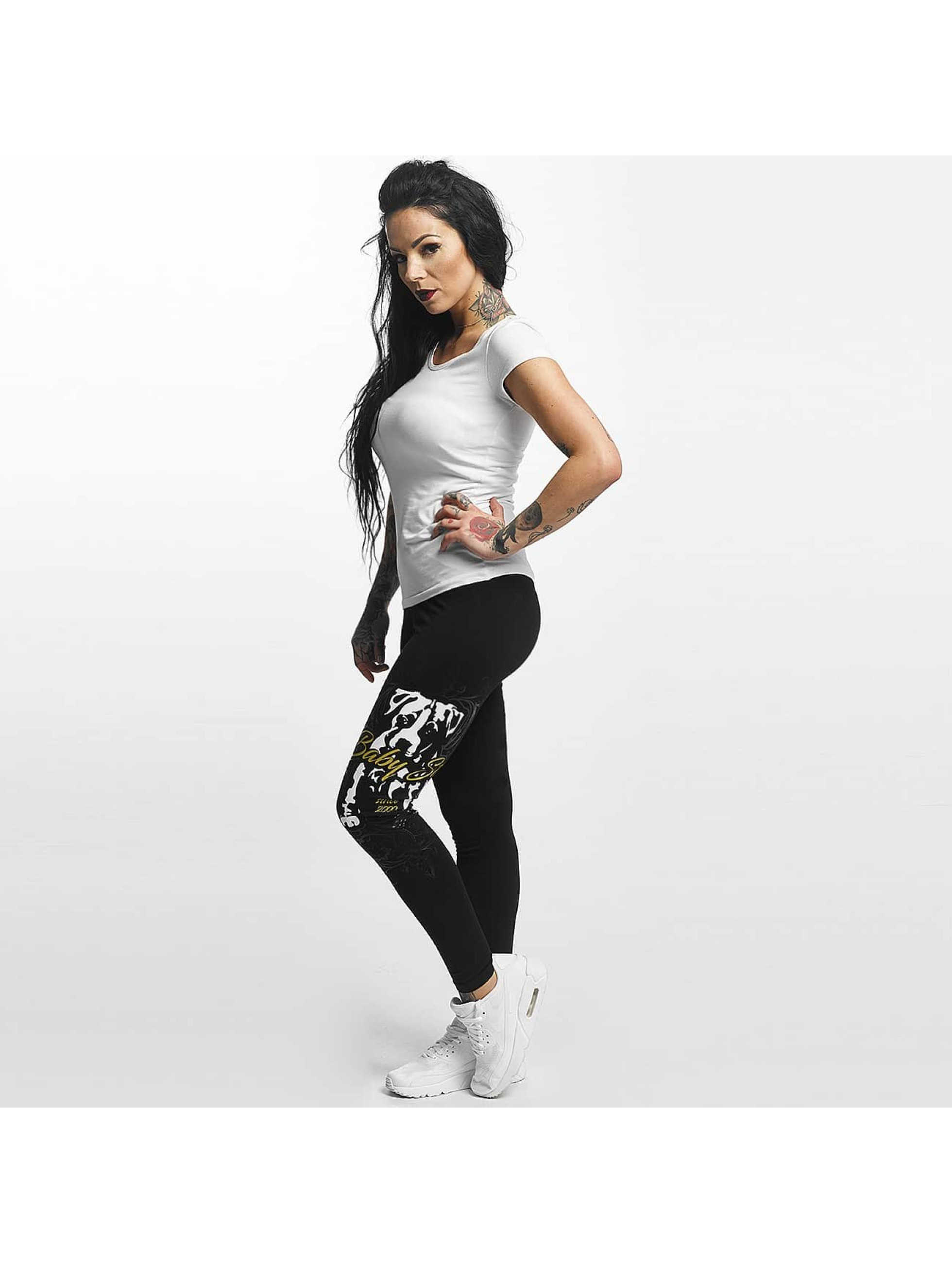 Babystaff Leggings/Treggings Feos black