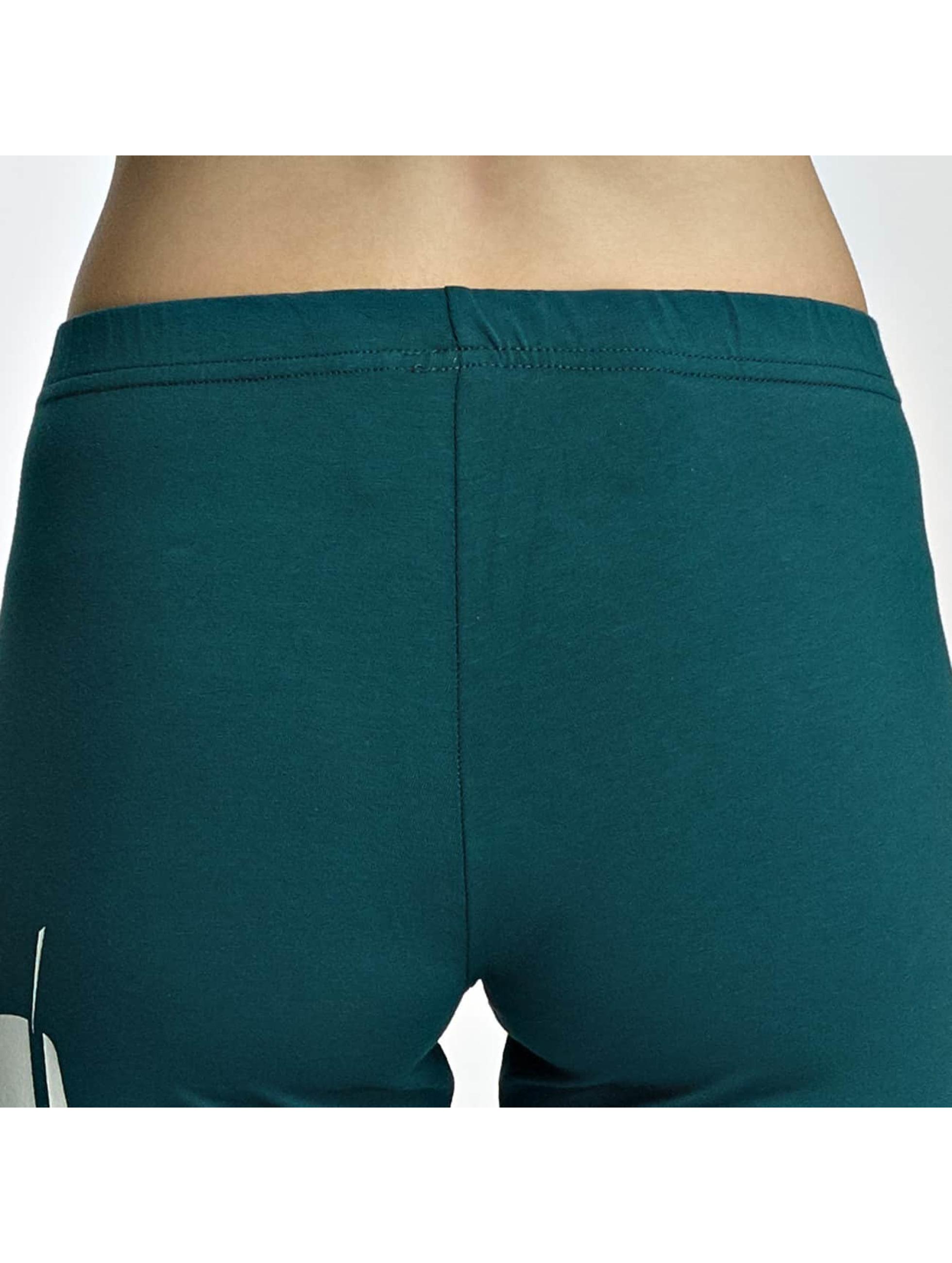 Babystaff Leggings/Treggings Haran green