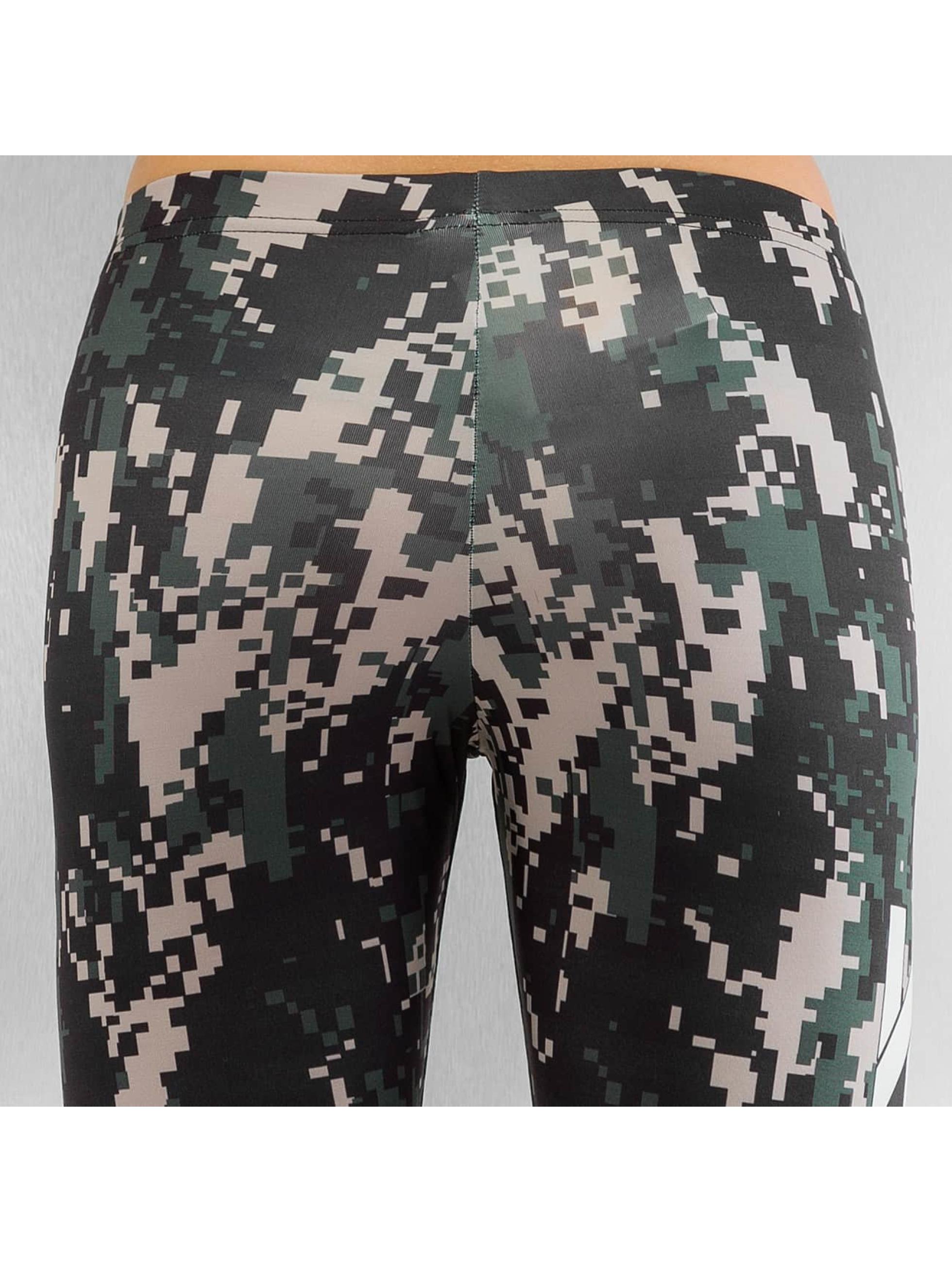 Babystaff Leggingsit/Treggingsit Levana camouflage