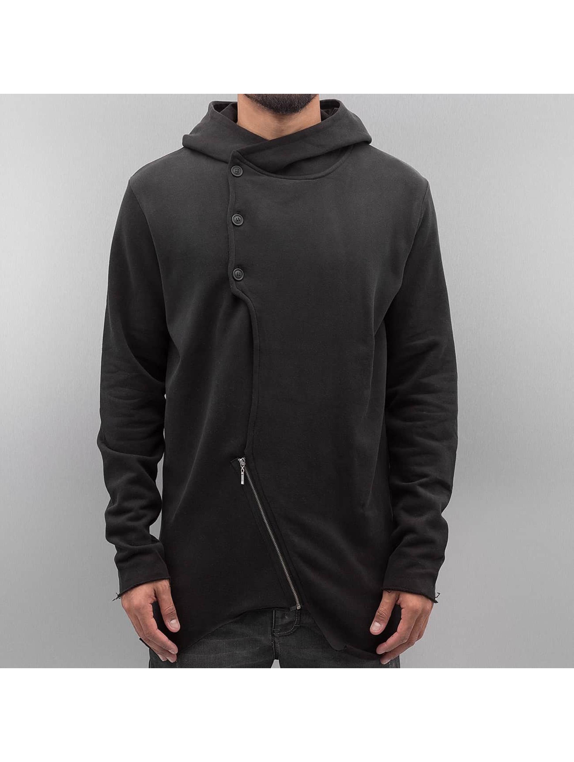 Bangastic Демисезонная куртка Rieko черный