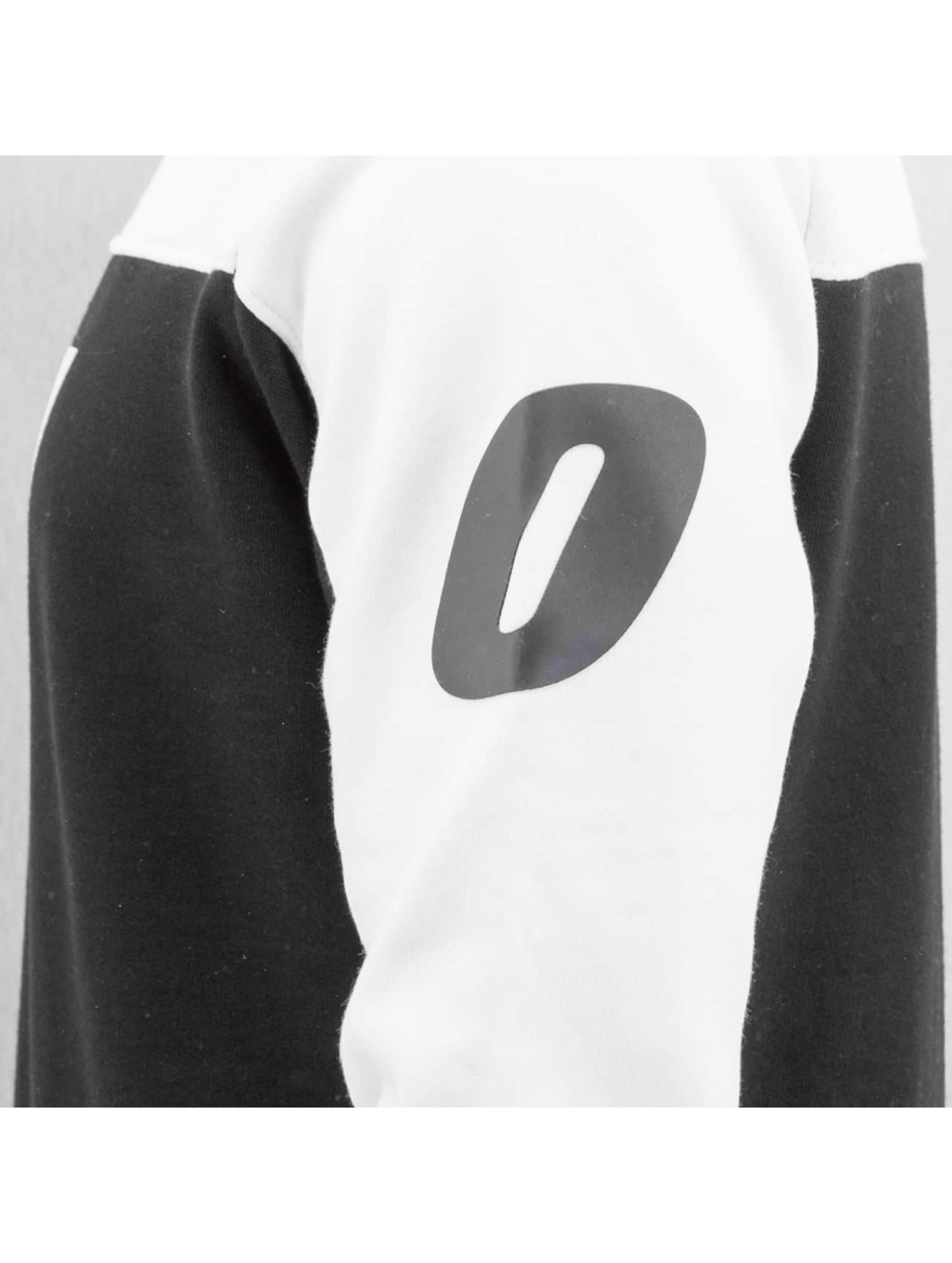 Bangastic Пуловер Ludwig черный
