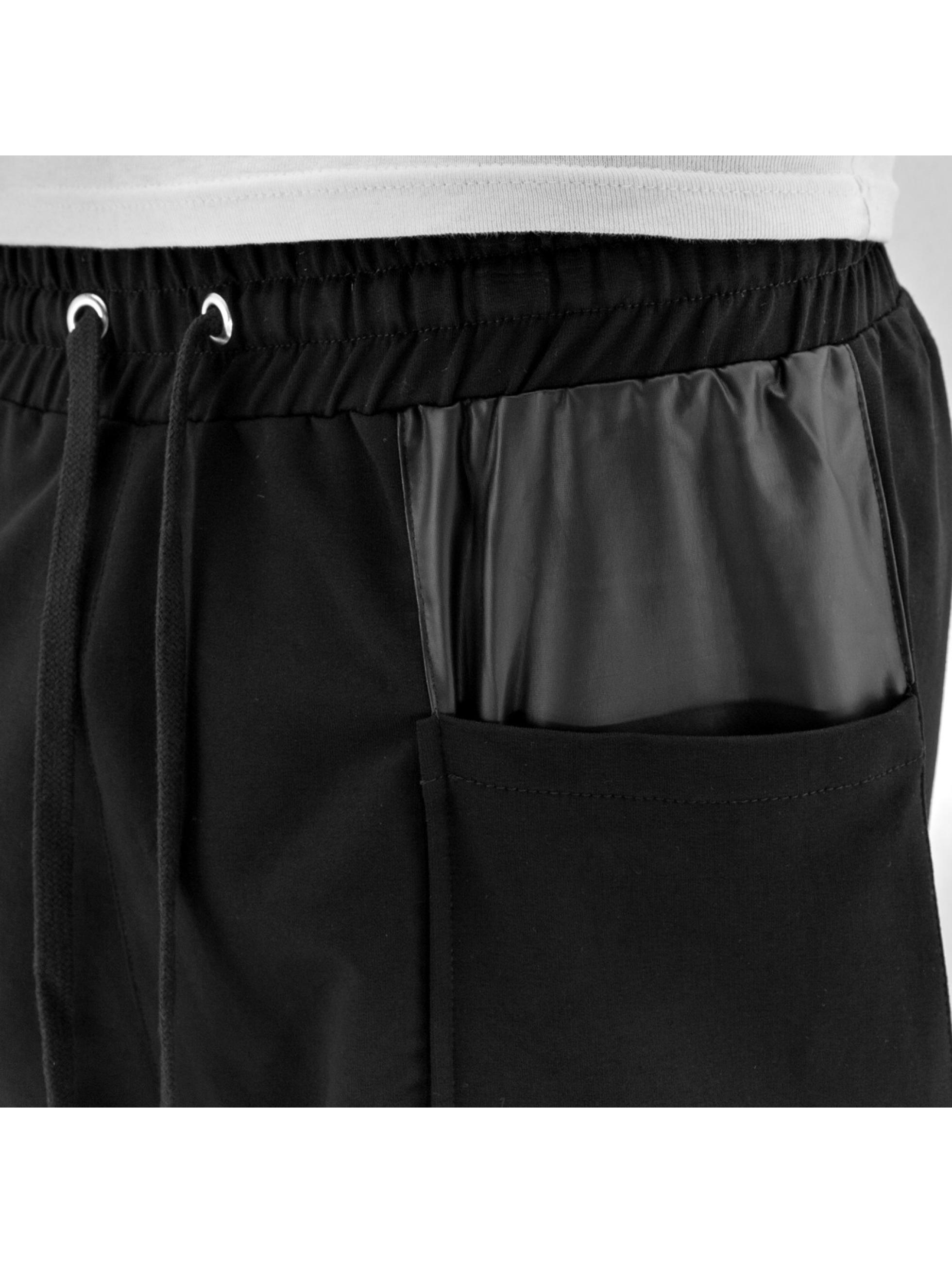 Bangastic Спортивные брюки PU черный