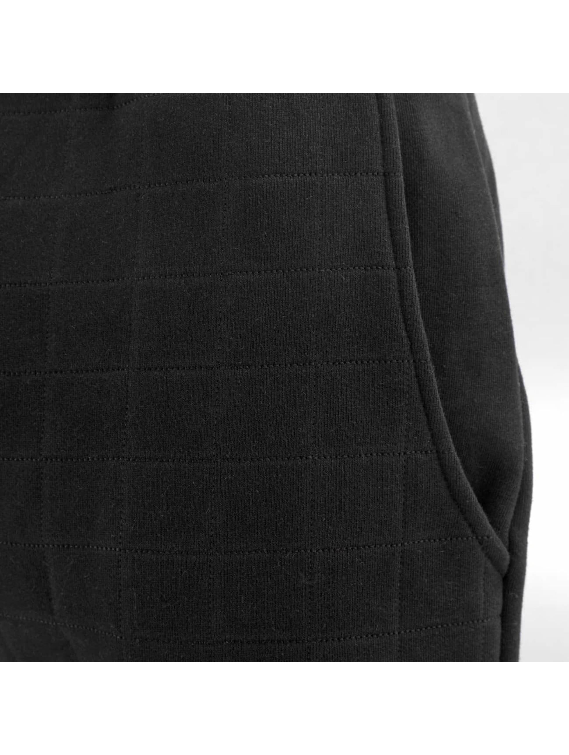 Bangastic Спортивные брюки Tucson черный
