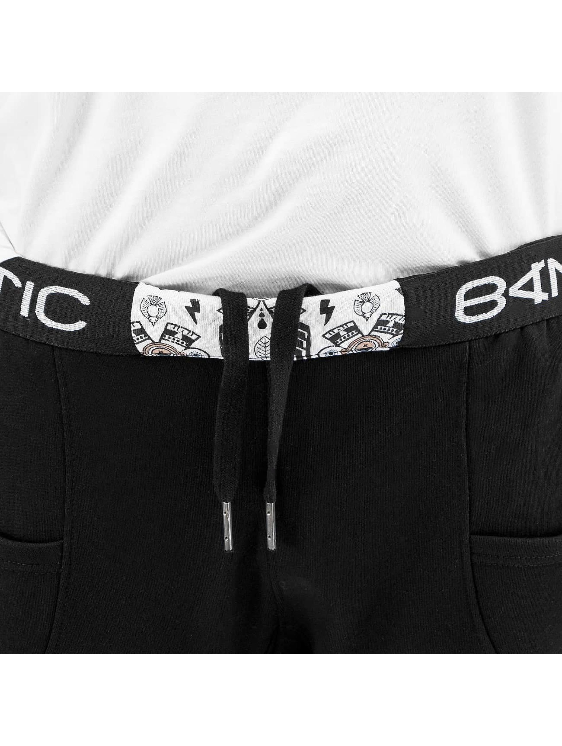 Bangastic Спортивные брюки Mato черный