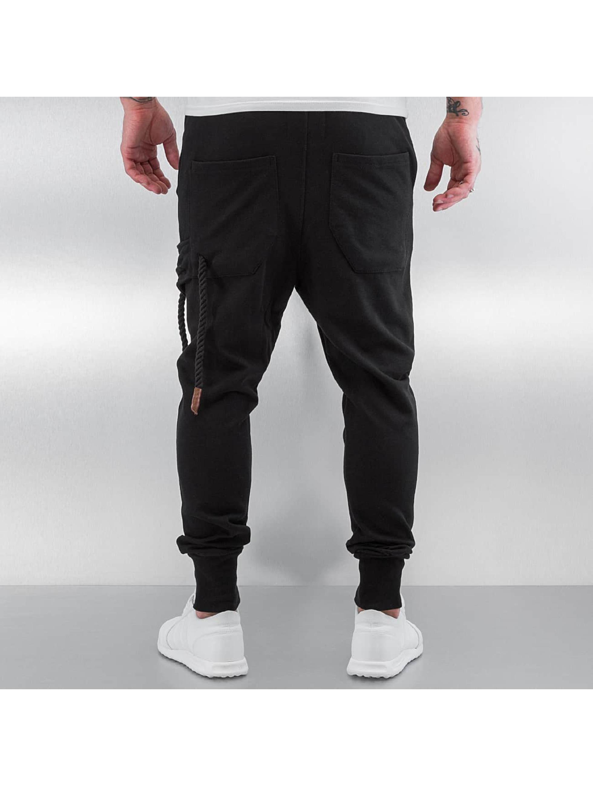 Bangastic Спортивные брюки London черный