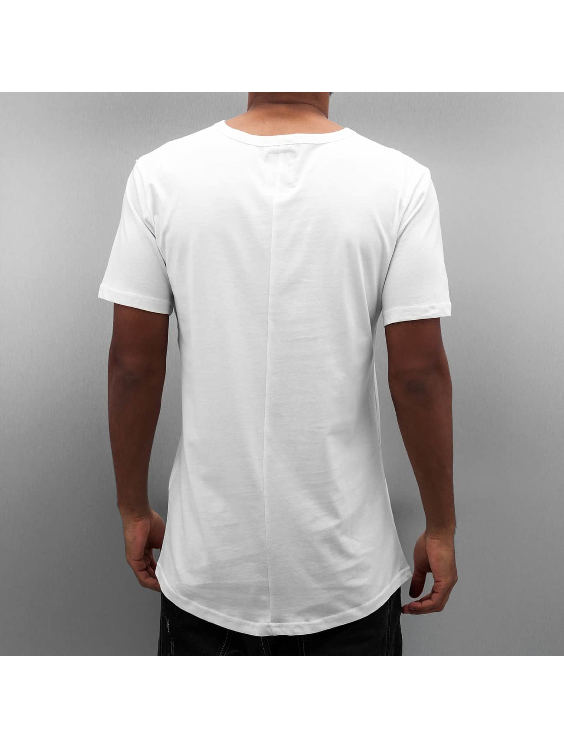 Bangastic Camiseta Jack blanco