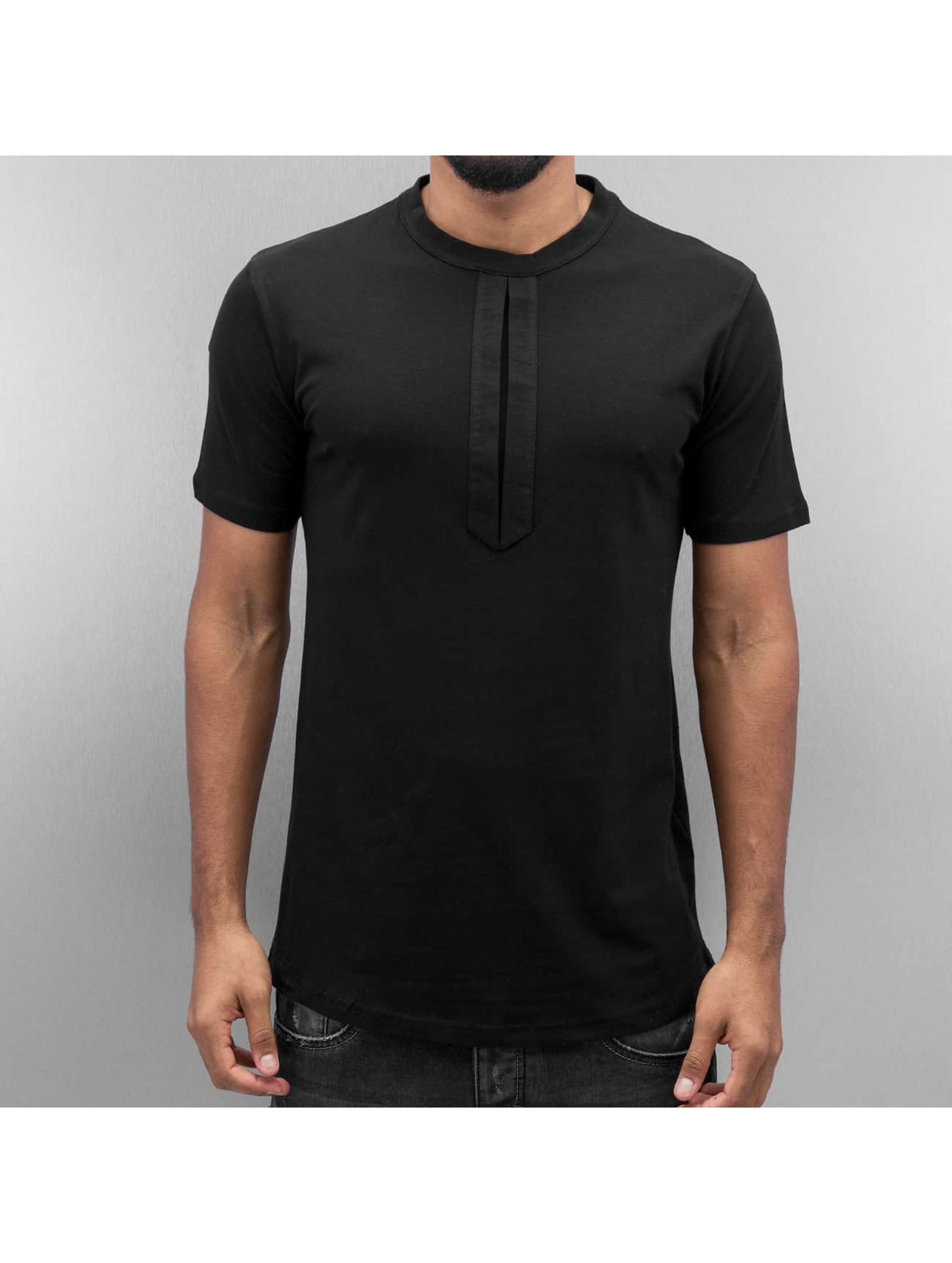 Bangastic Camiseta Matt negro