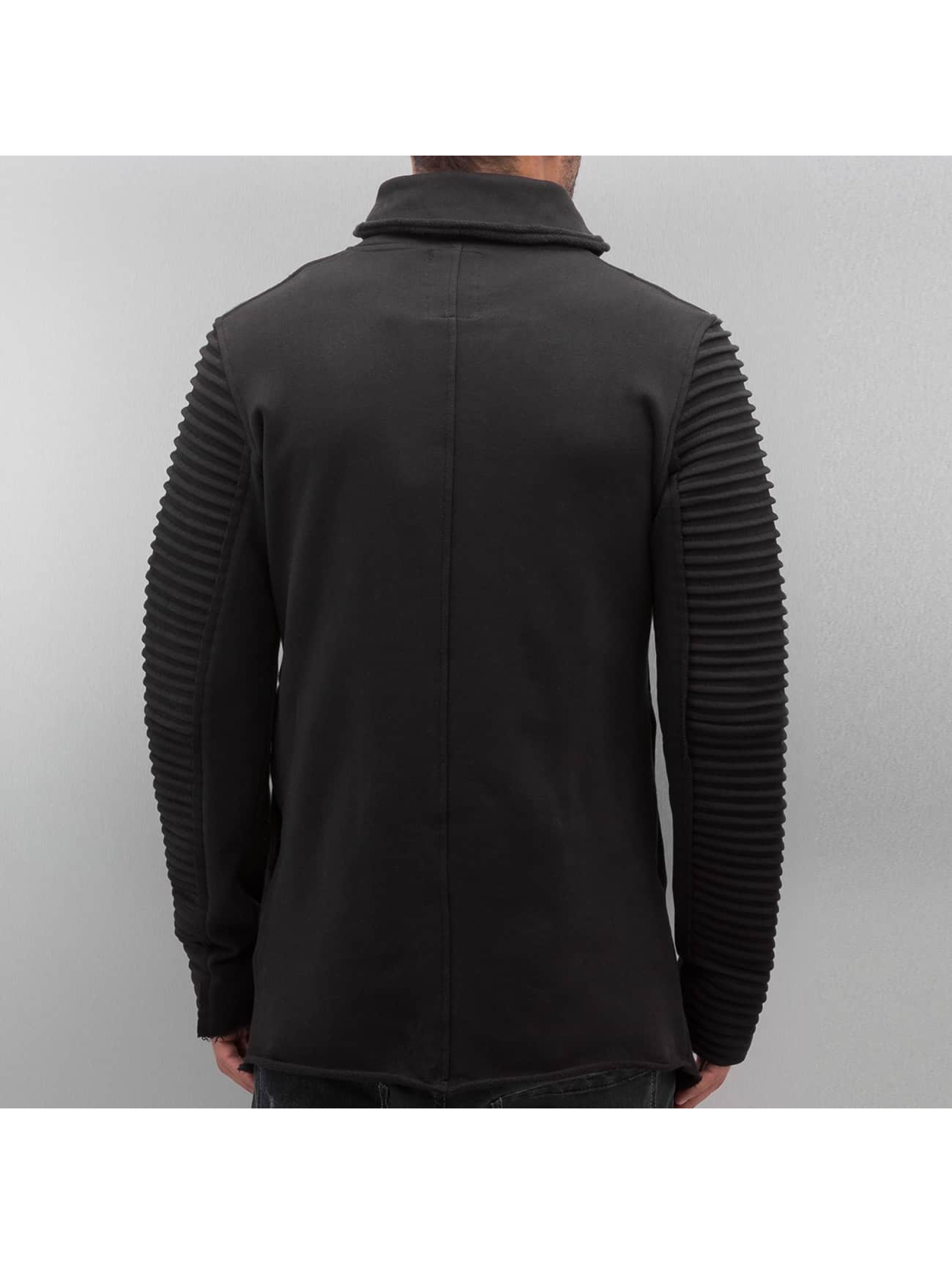 Bangastic Coats Antwerpen black