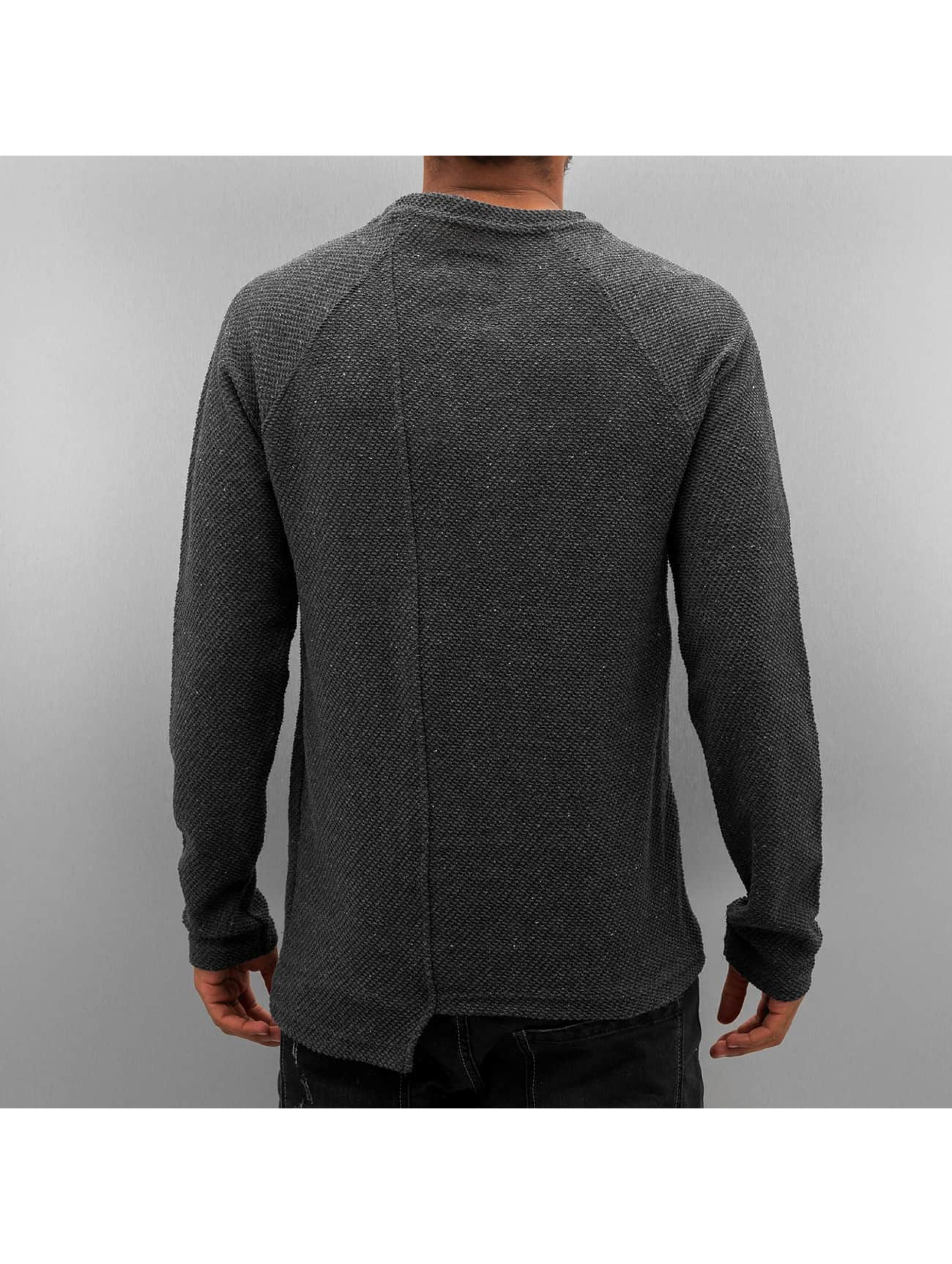 Bangastic Jersey Tariano gris