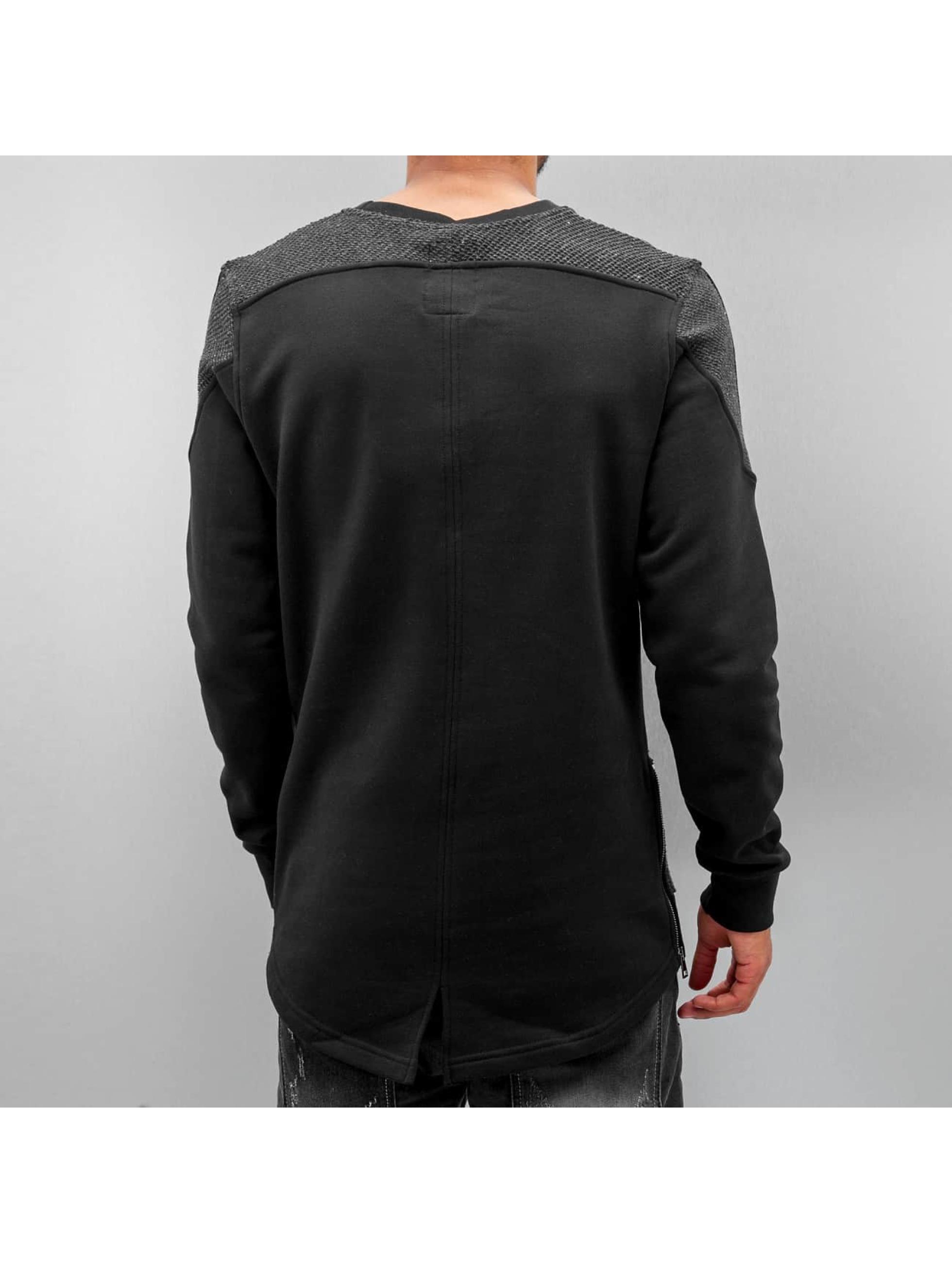 Bangastic Jersey Eupen negro
